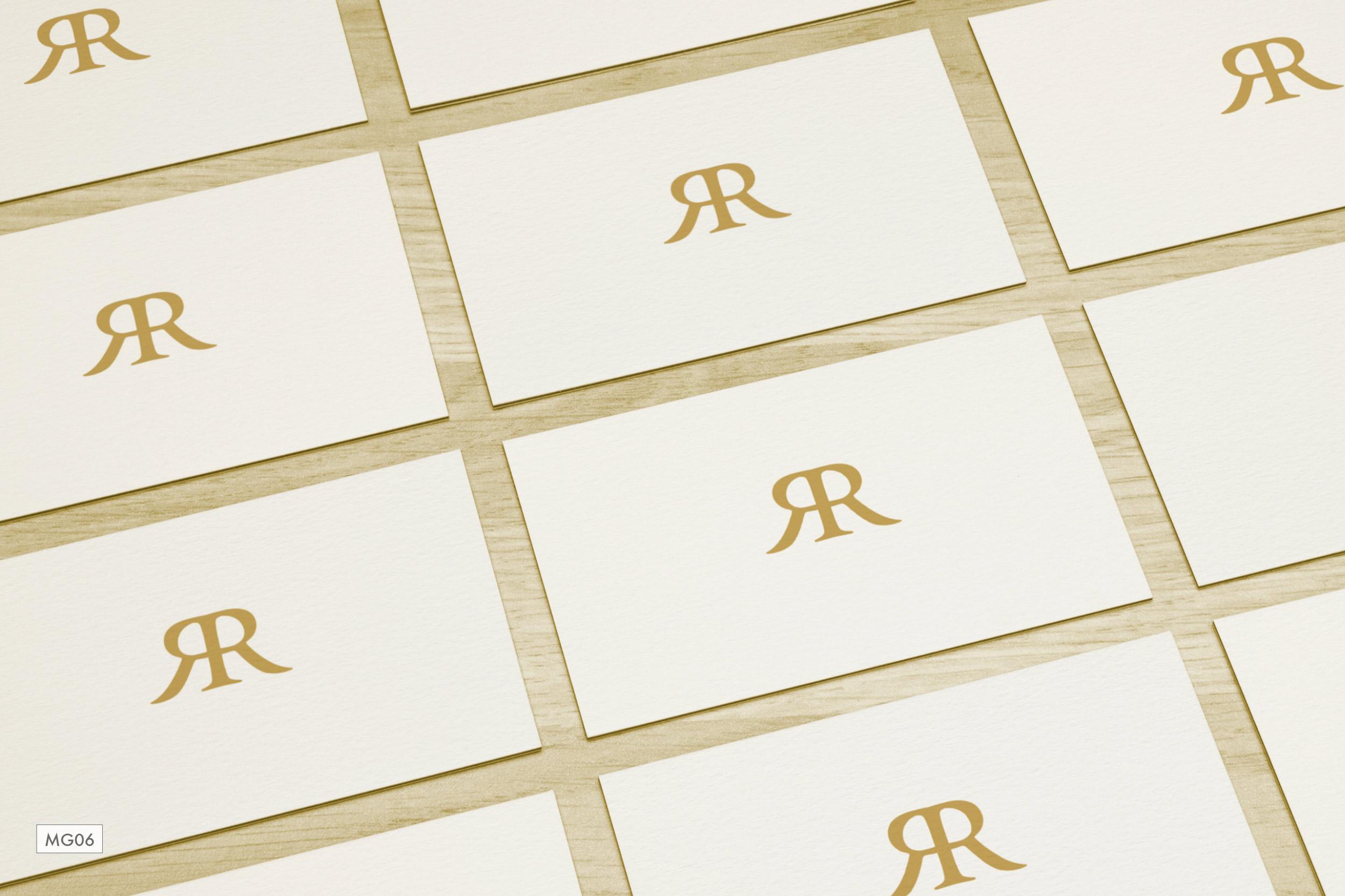 ananya-wedding-stationery-monogram43.jpg