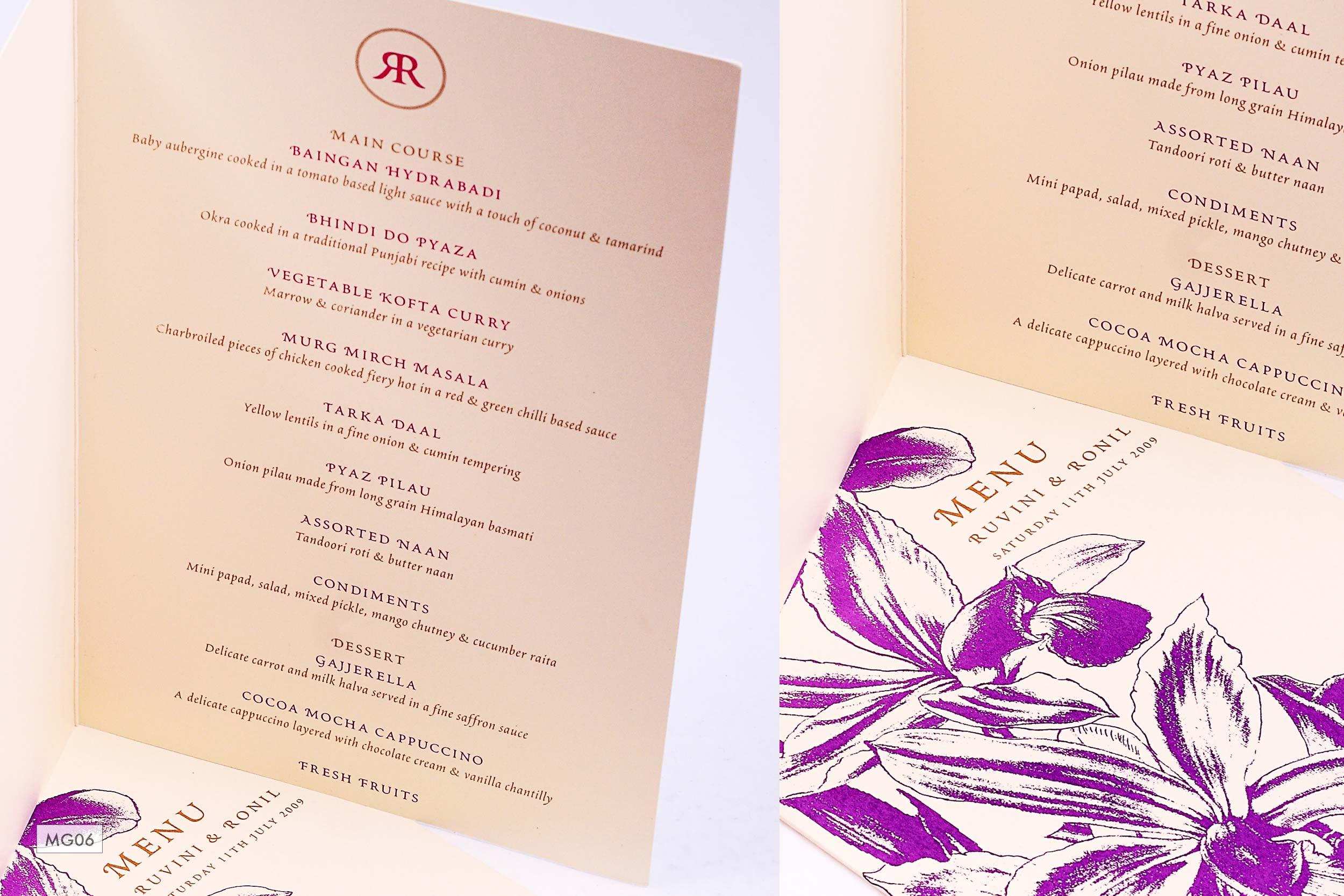 ananya-wedding-stationery-monogram47.jpg