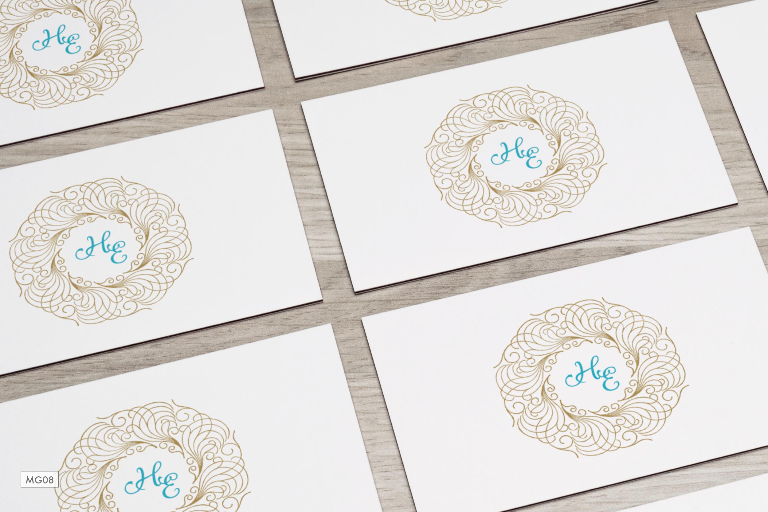 ananya-wedding-stationery-monogram33.jpg