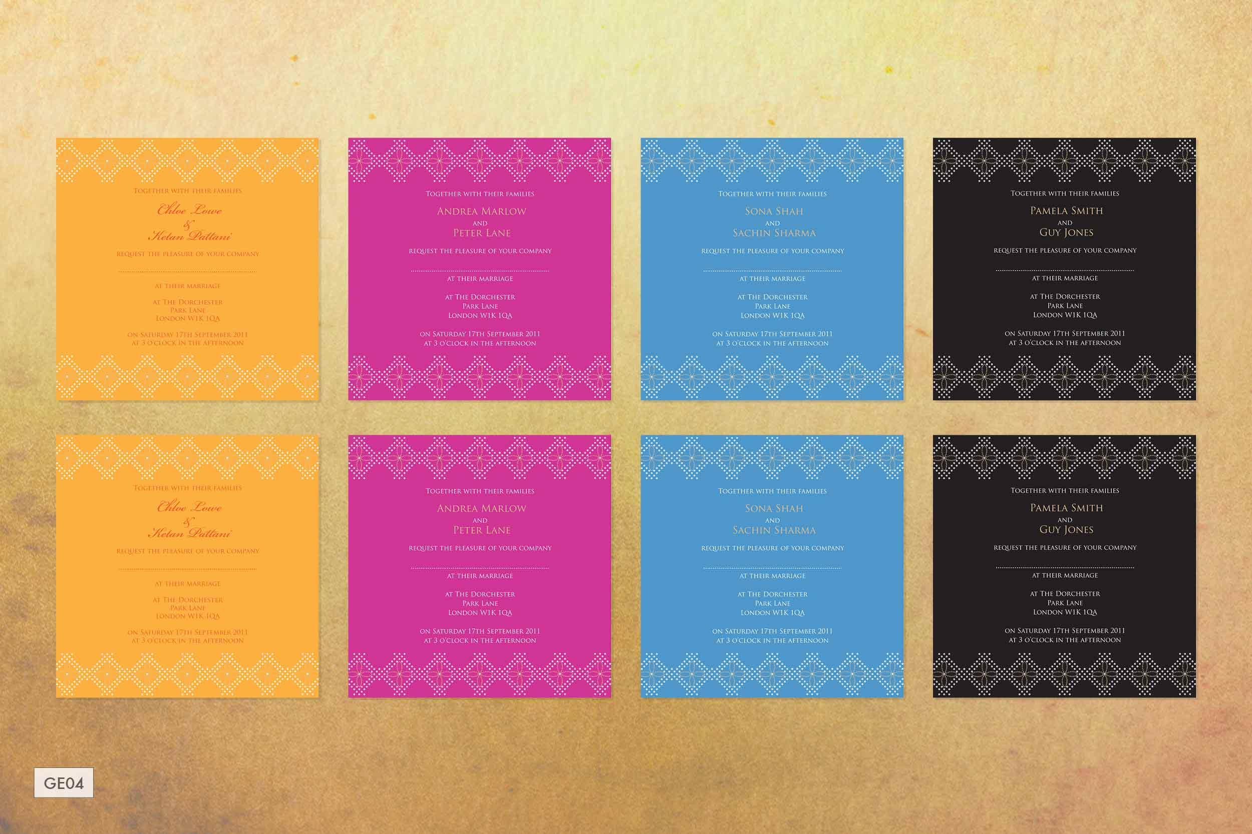 ananya-collection-scroll-gallery-geometric12.jpg