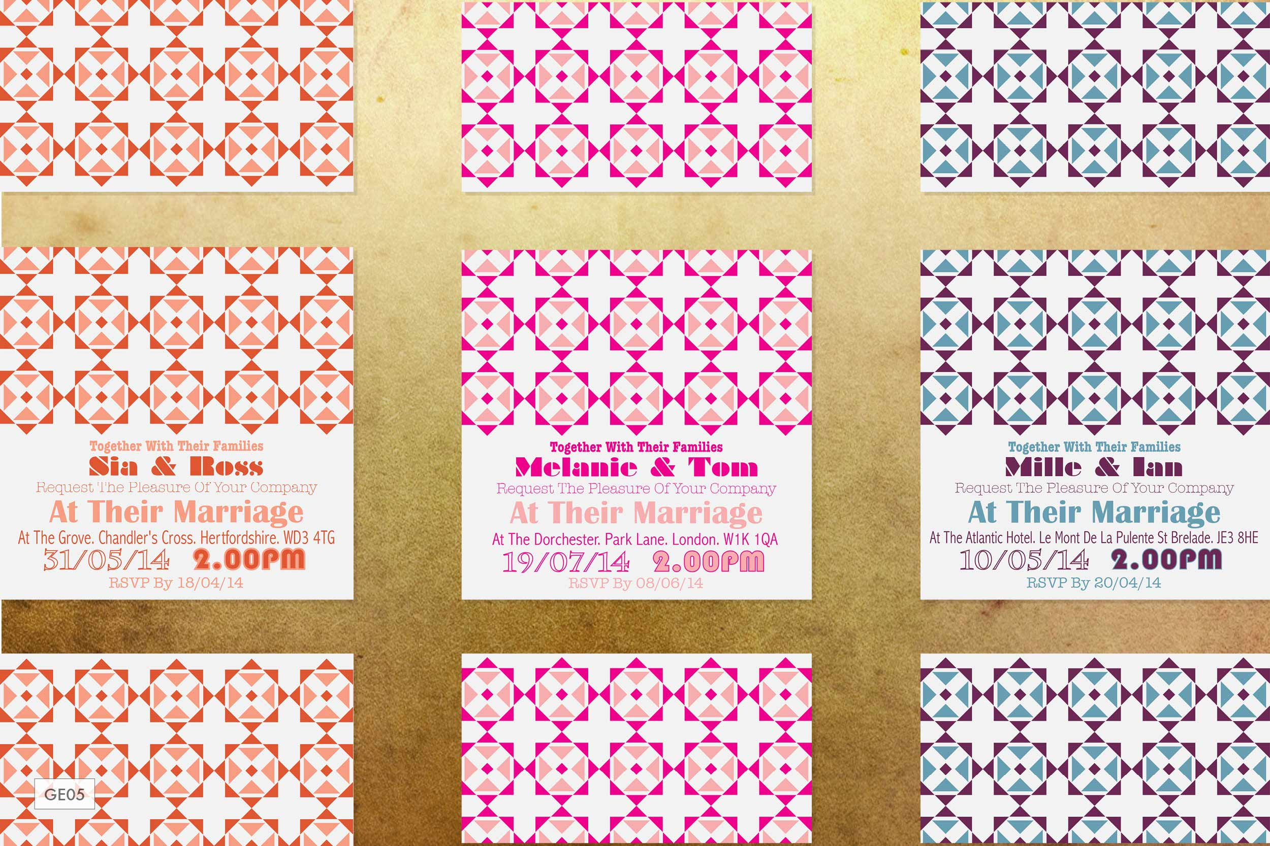 ananya-collection-scroll-gallery-geometric17.jpg