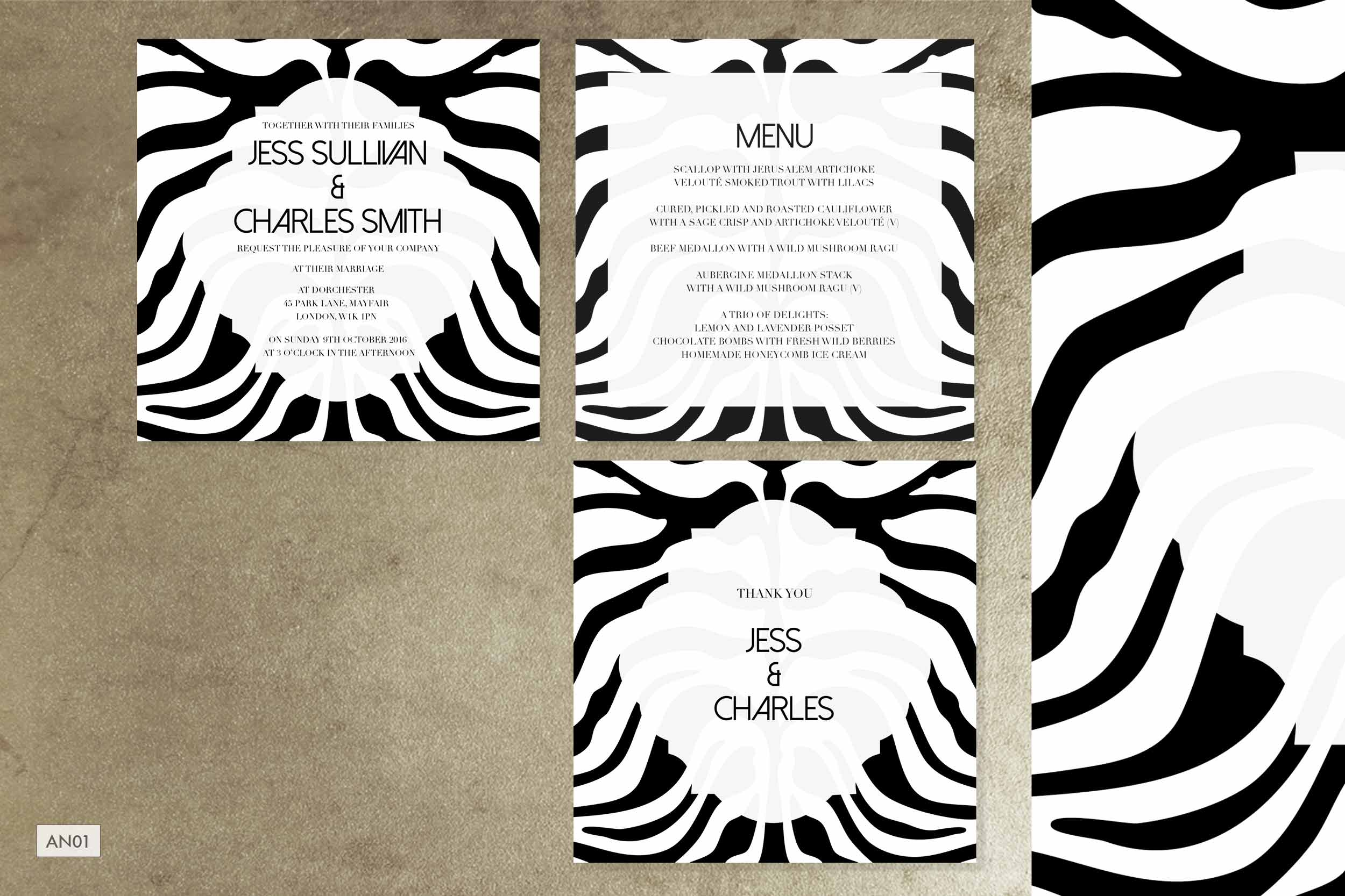 ananya-wedding-stationery-animal-print-scroll-gallery3.jpg