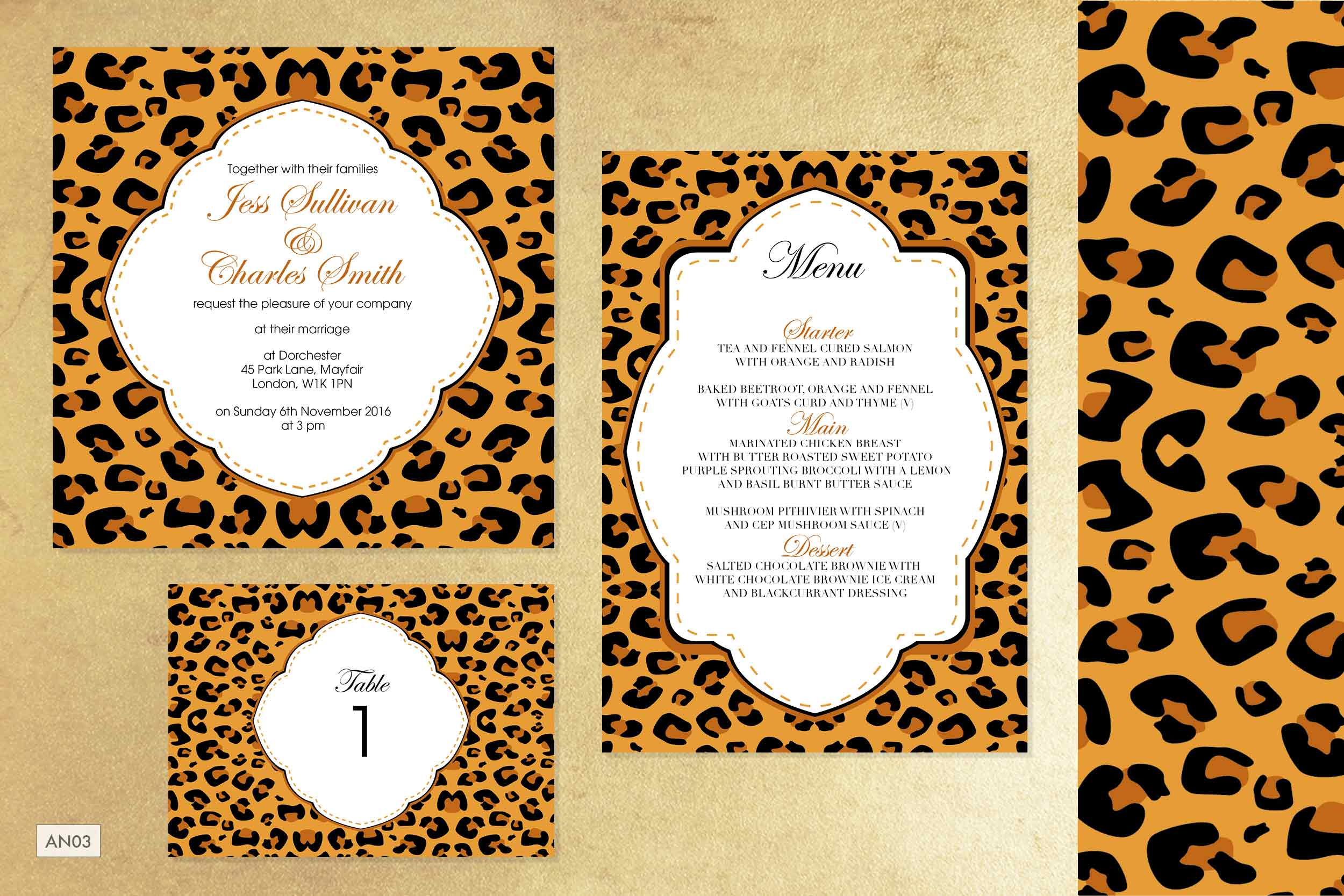 ananya-wedding-stationery-animal-print-scroll-gallery6.jpg