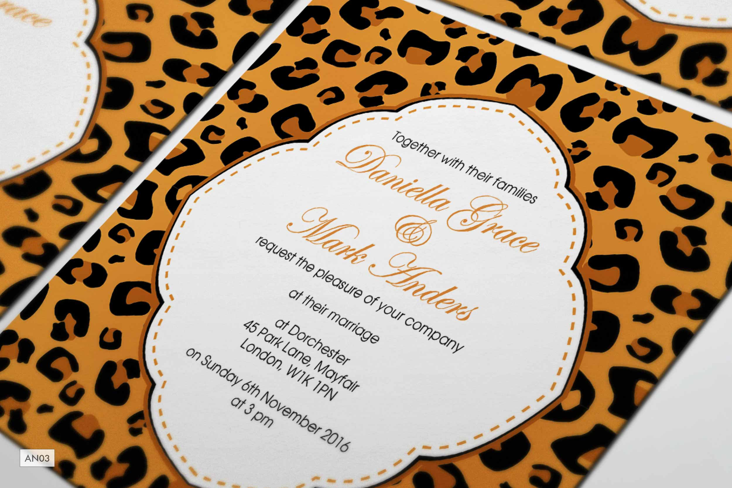 ananya-wedding-stationery-animal-print-scroll-gallery4.jpg