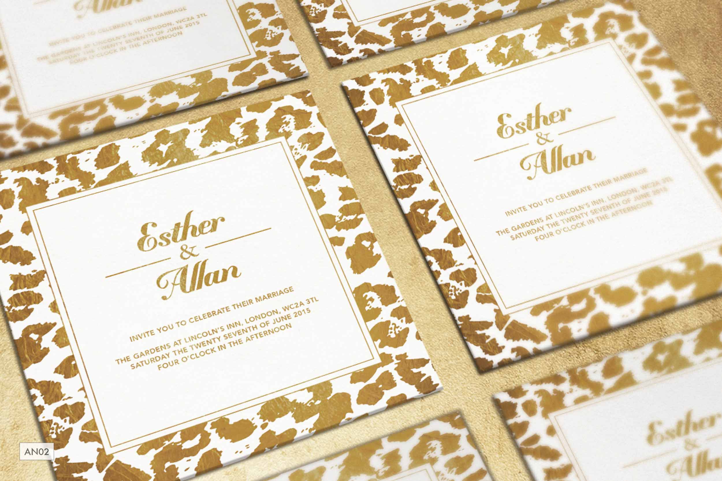 ananya-wedding-stationery-animal-print-scroll-gallery7.jpg