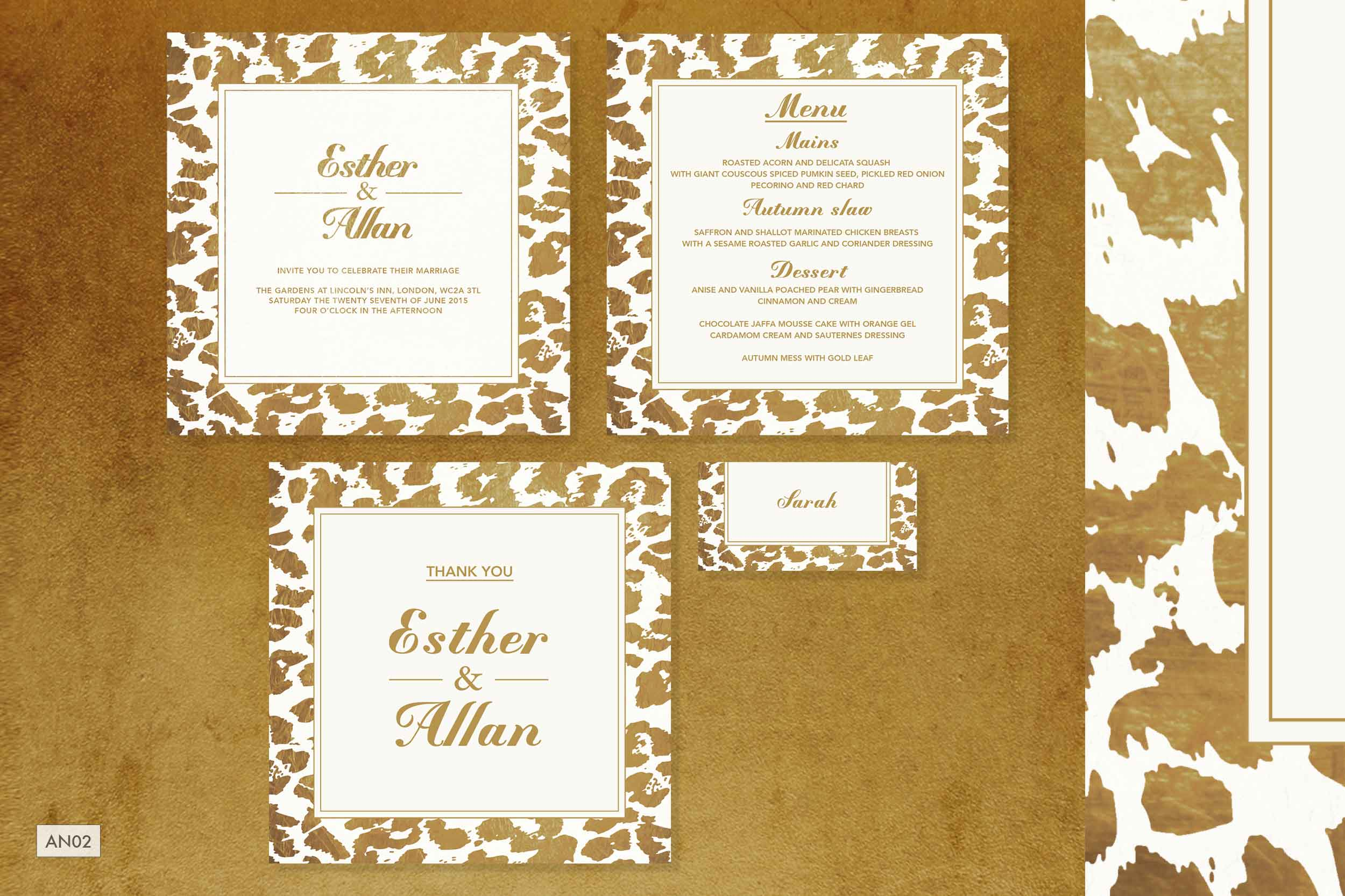 ananya-wedding-stationery-animal-print-scroll-gallery9.jpg