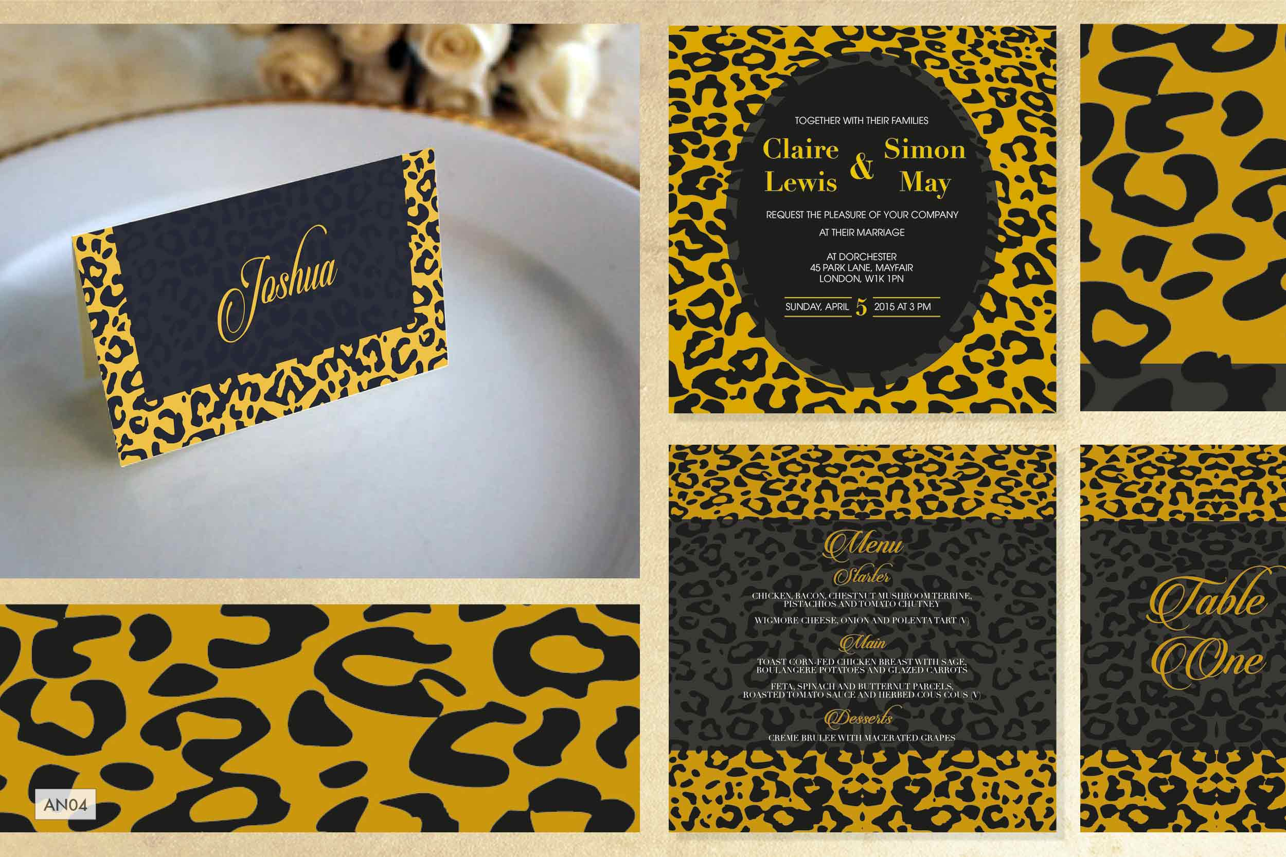 ananya-wedding-stationery-animal-print-scroll-gallery10.jpg
