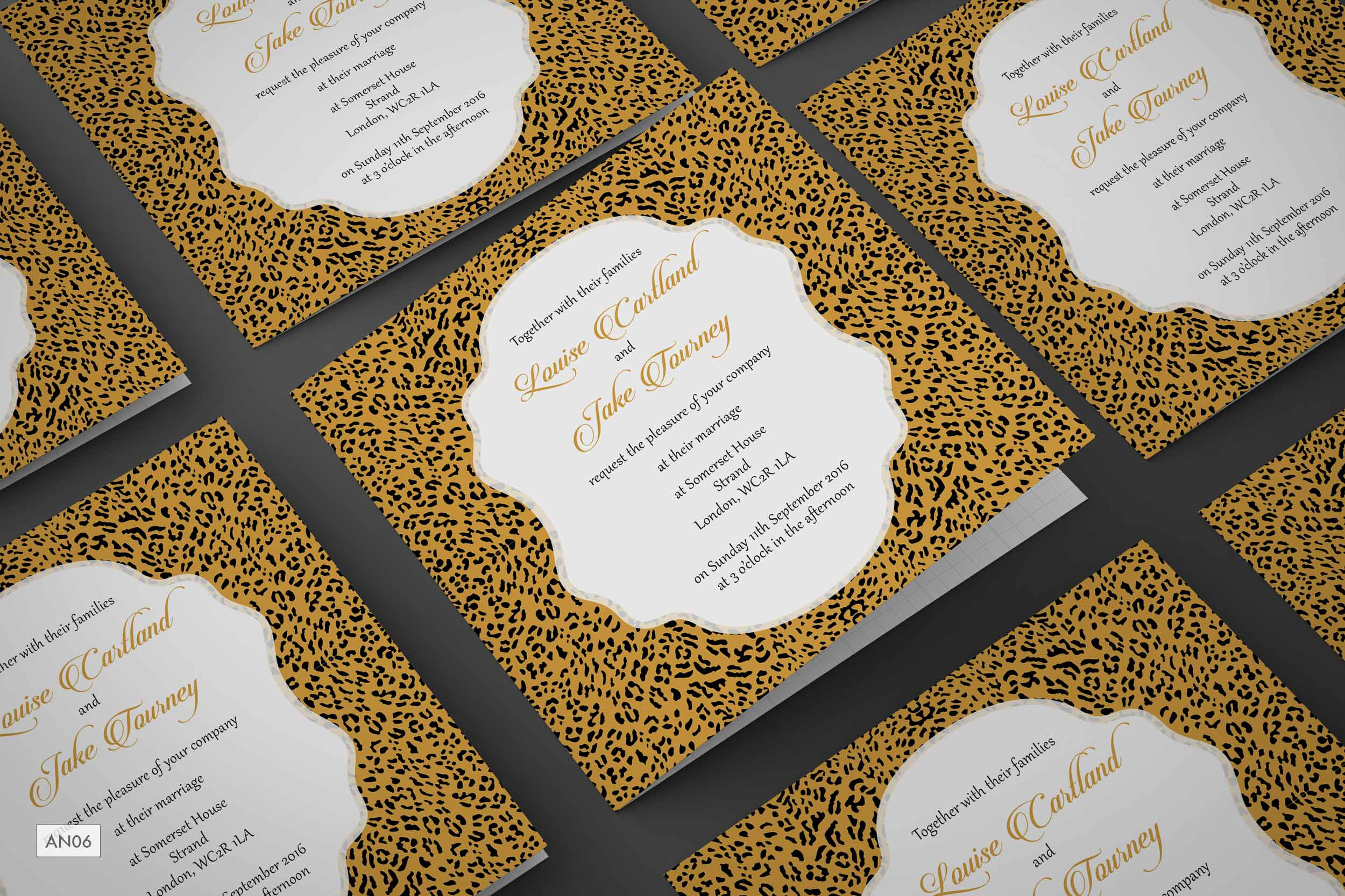 ananya-wedding-stationery-animal-print-scroll-gallery14.jpg