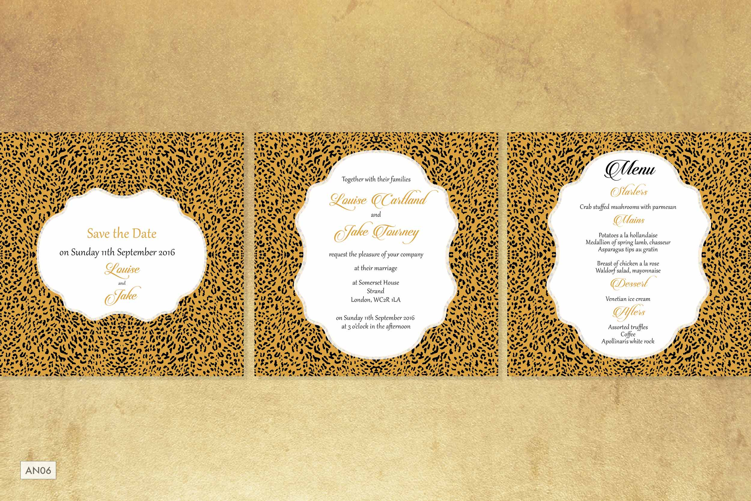 ananya-wedding-stationery-animal-print-scroll-gallery16.jpg