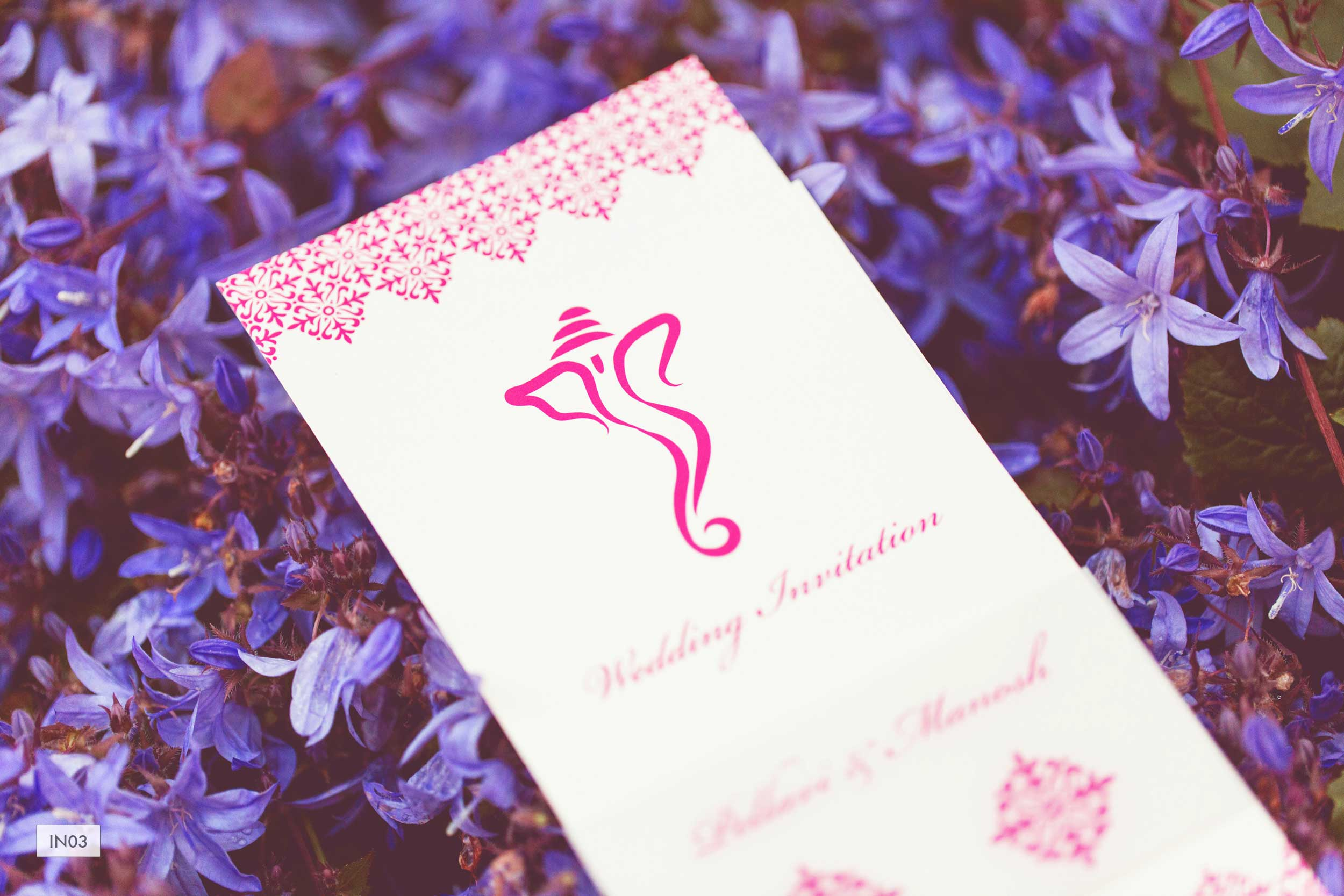 ananya-wedding-stationery-india-inspired9.jpg