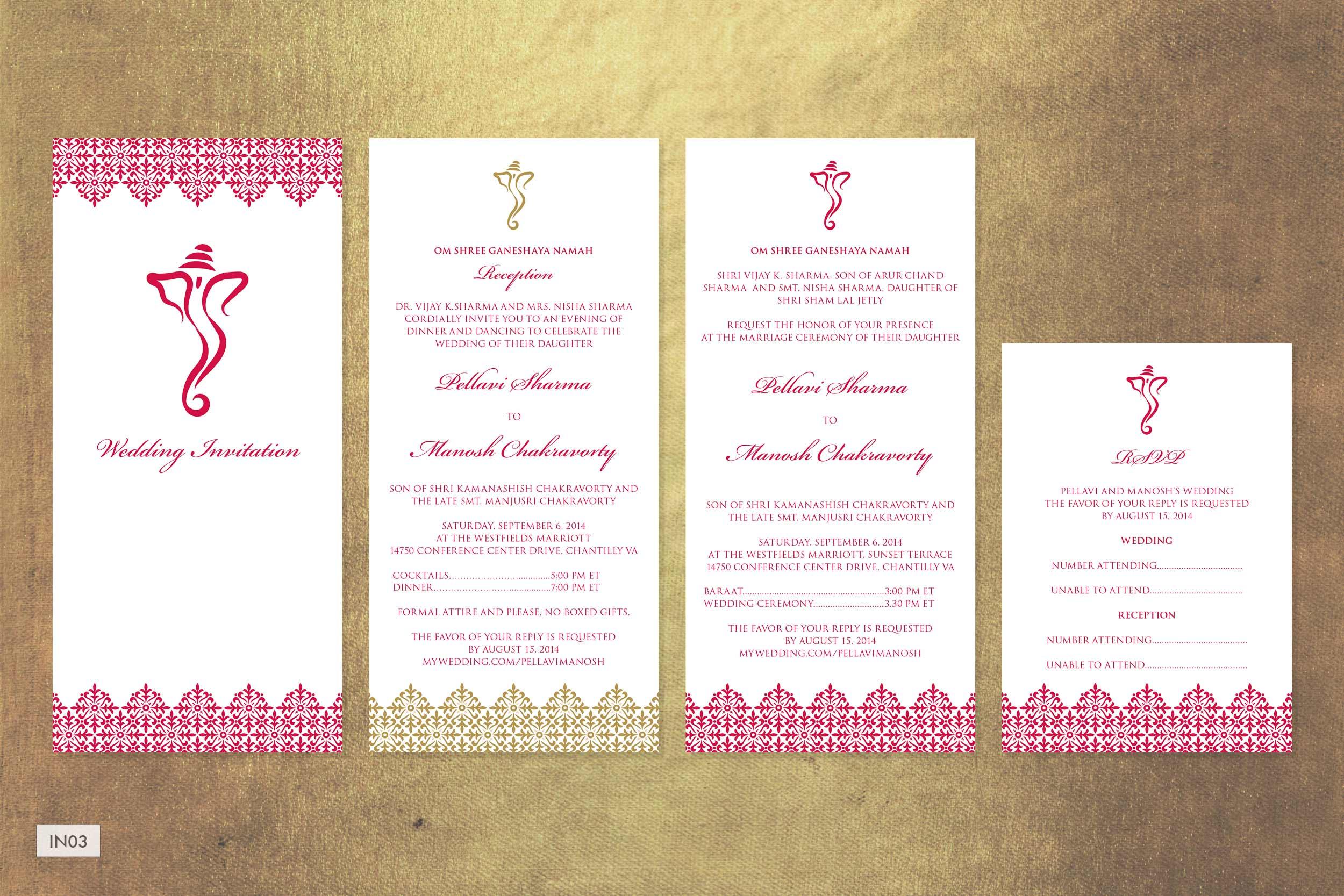 ananya-wedding-stationery-india-inspired11.jpg