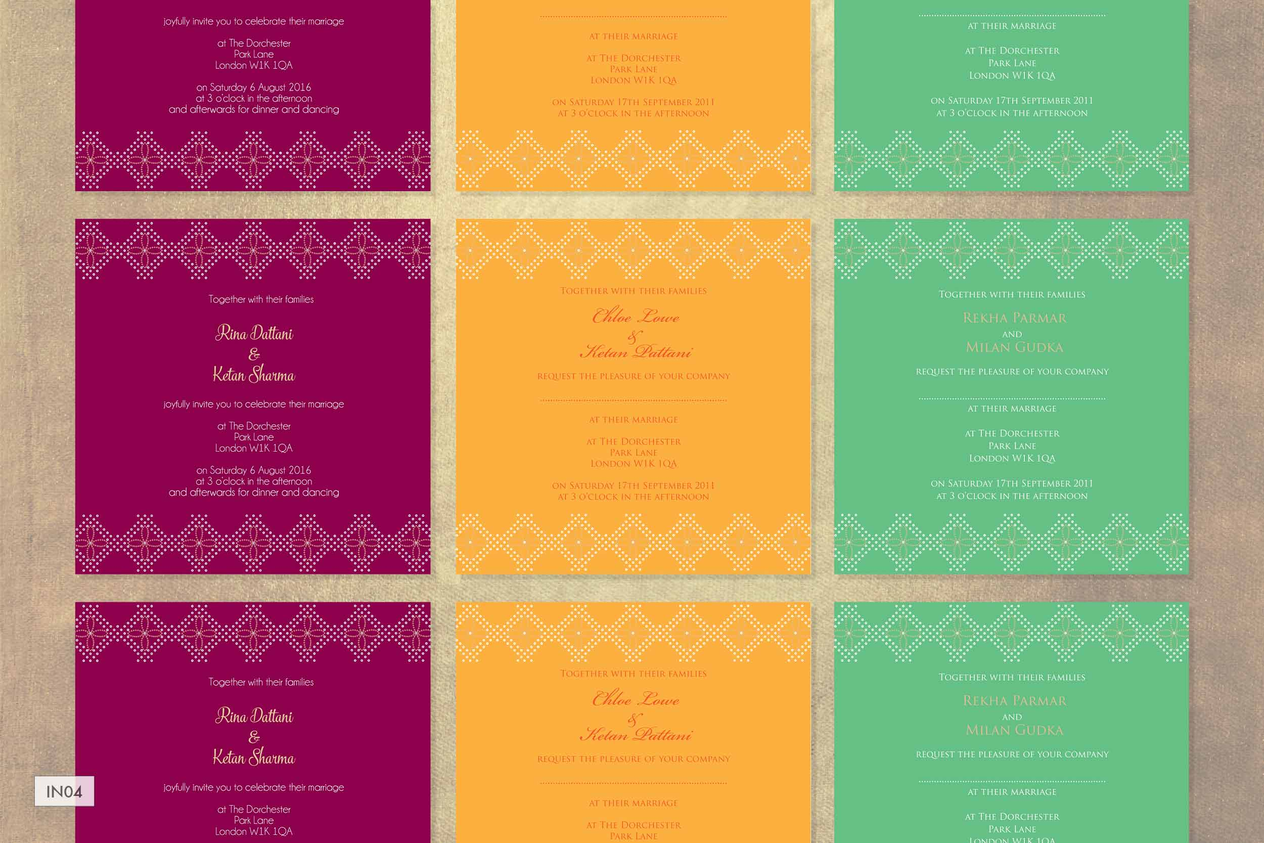 ananya-wedding-stationery-india-inspired12.jpg