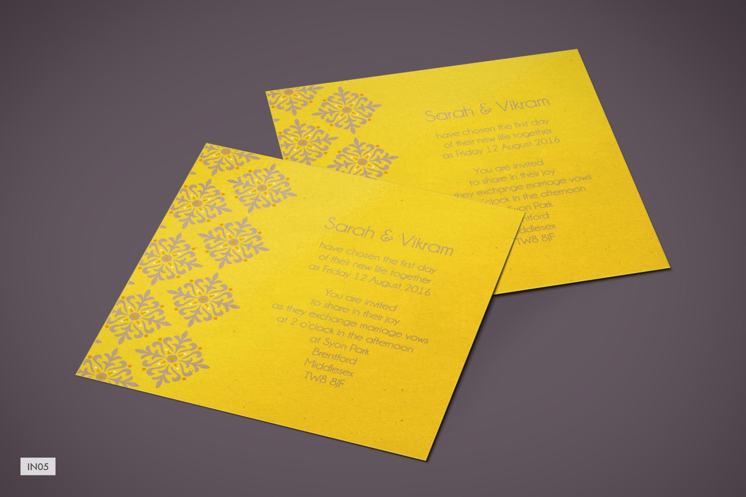 ananya-wedding-stationery-india-inspired15.jpg
