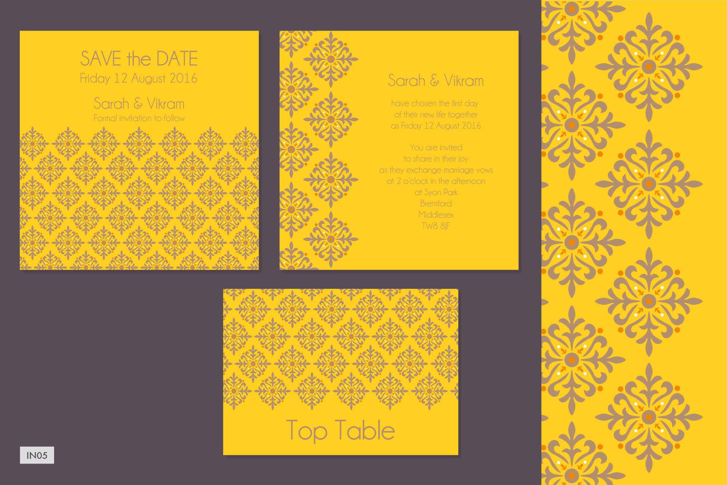 ananya-wedding-stationery-india-inspired17.jpg