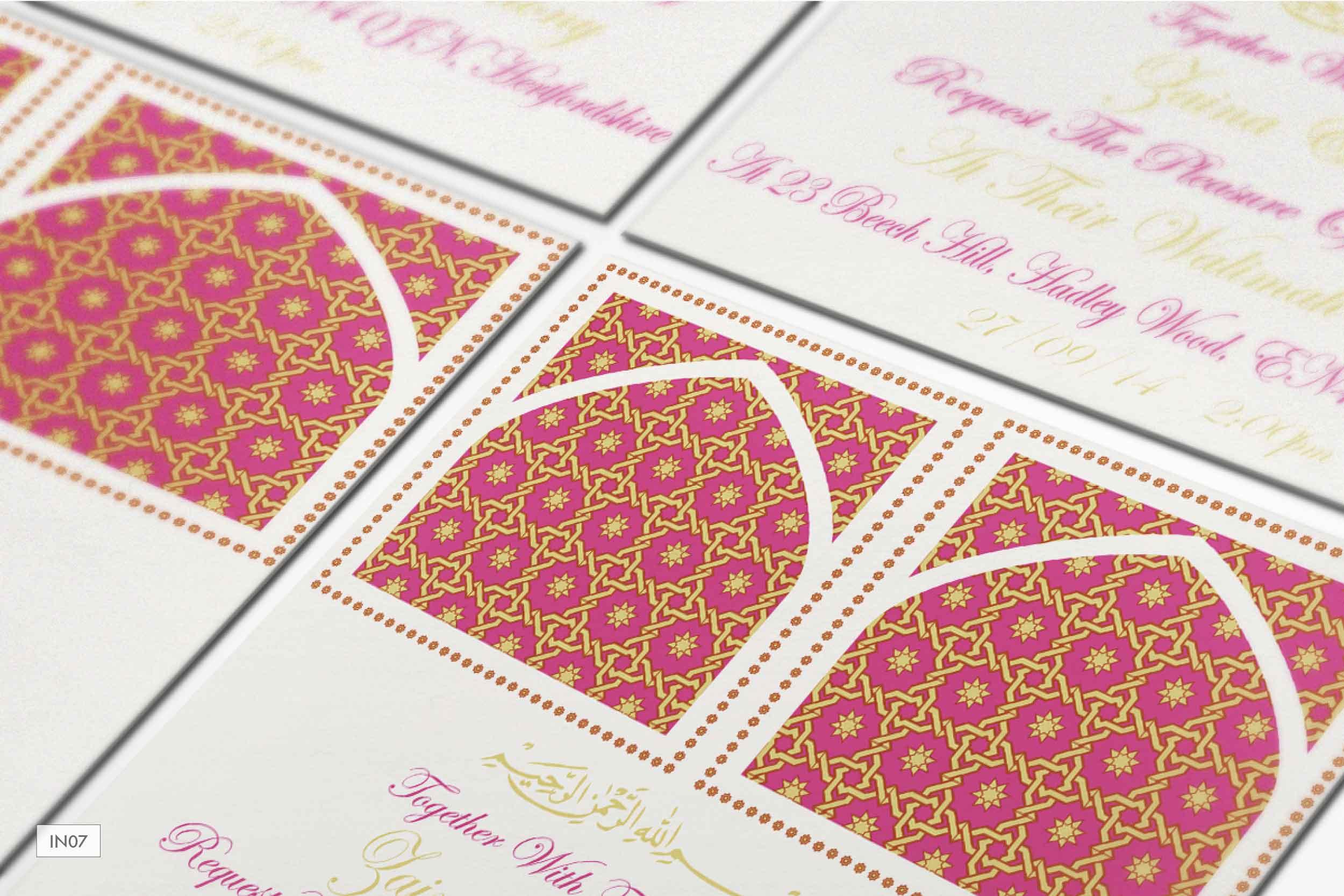 ananya-wedding-stationery-india-inspired21.jpg