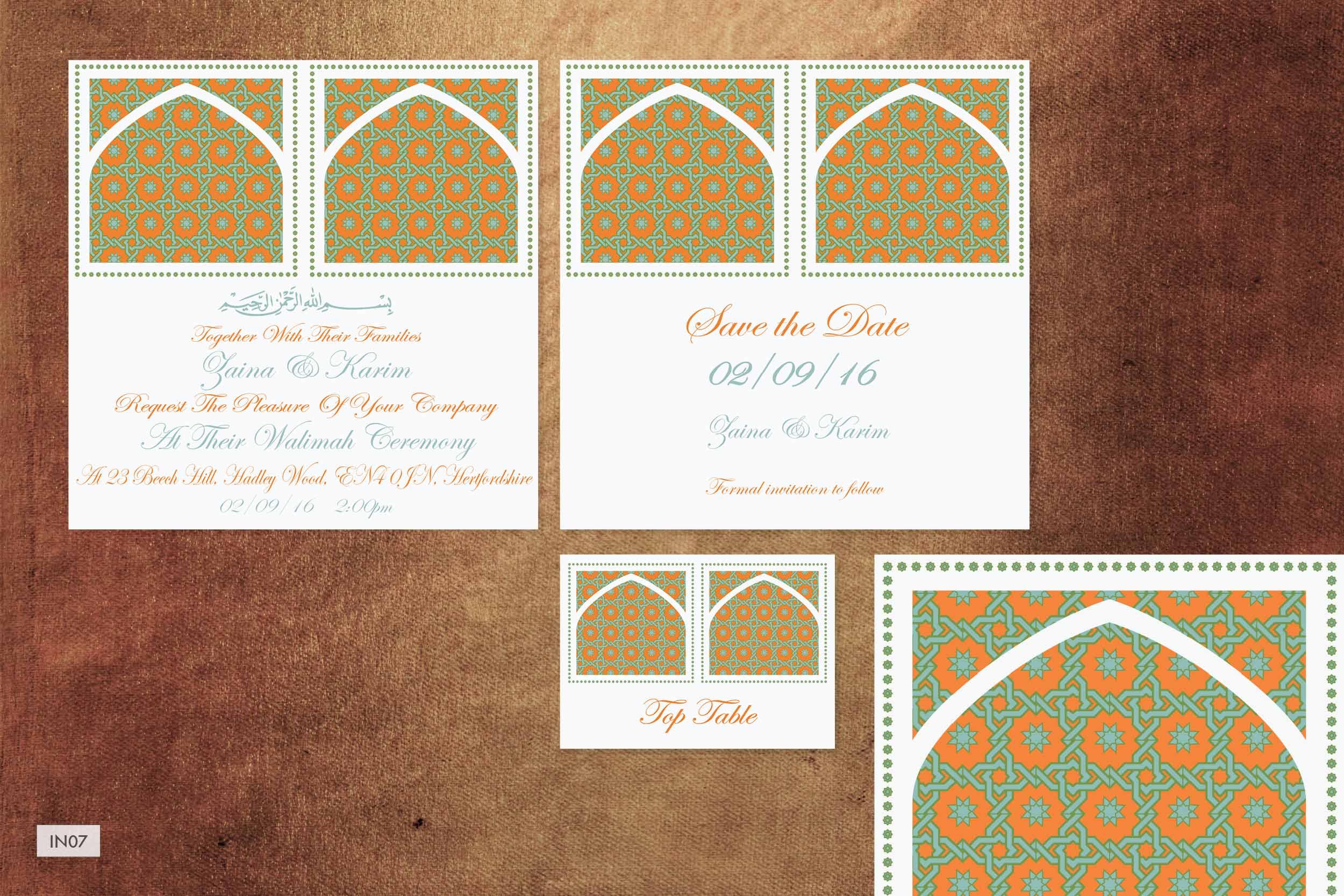ananya-wedding-stationery-india-inspired23.jpg