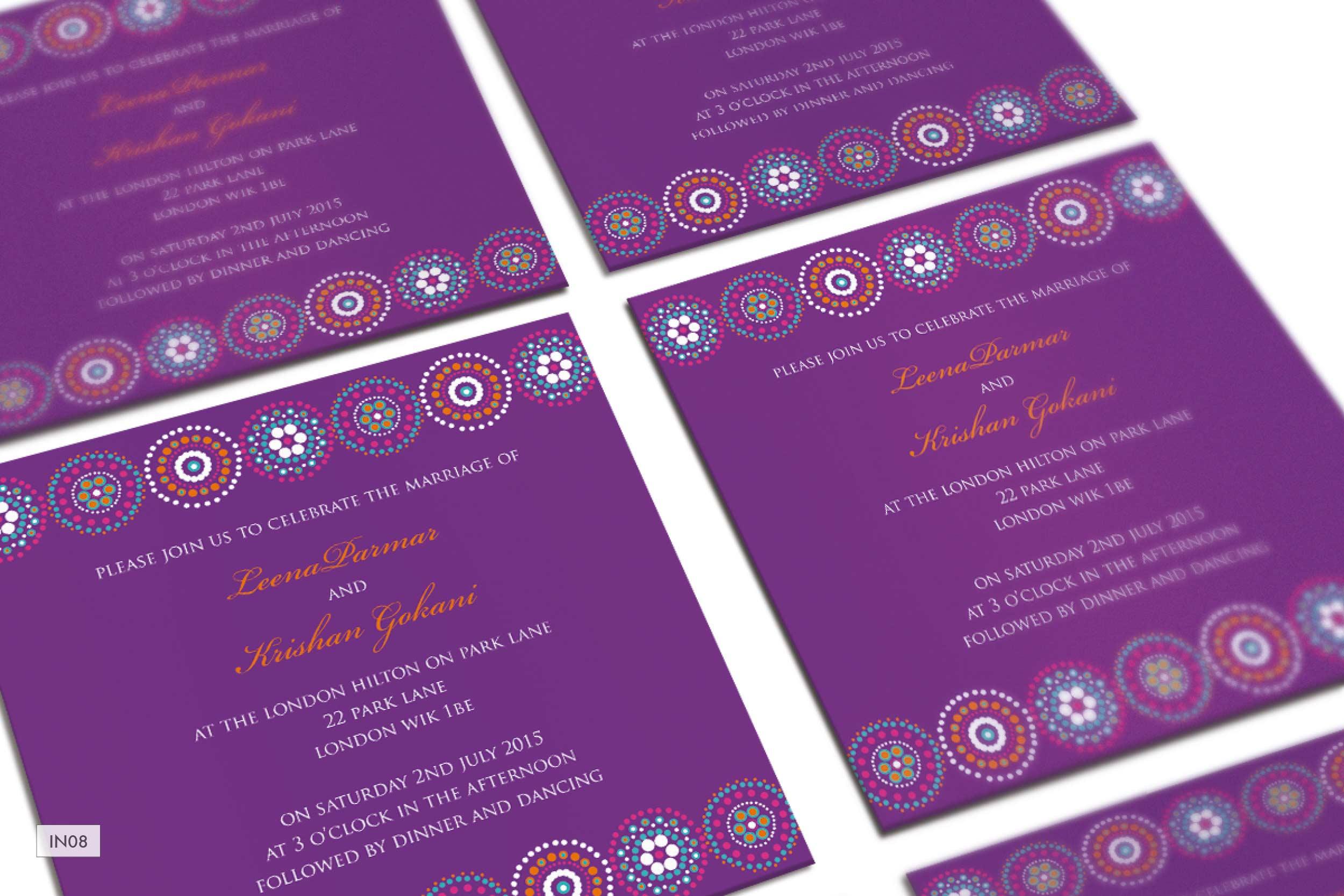 ananya-wedding-stationery-india-inspired24.jpg