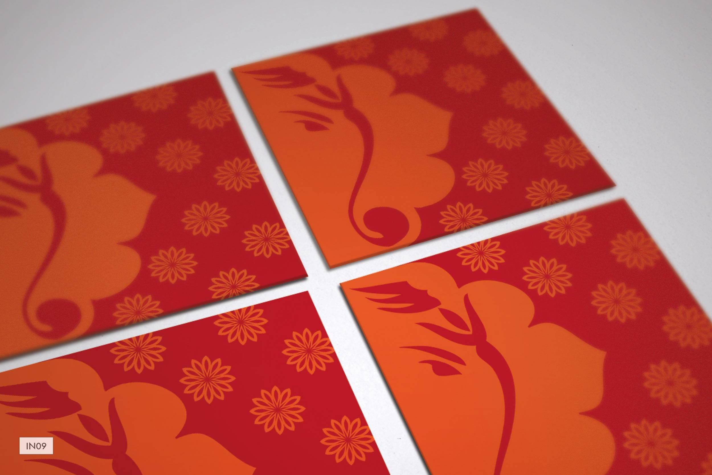 ananya-wedding-stationery-india-inspired27.jpg