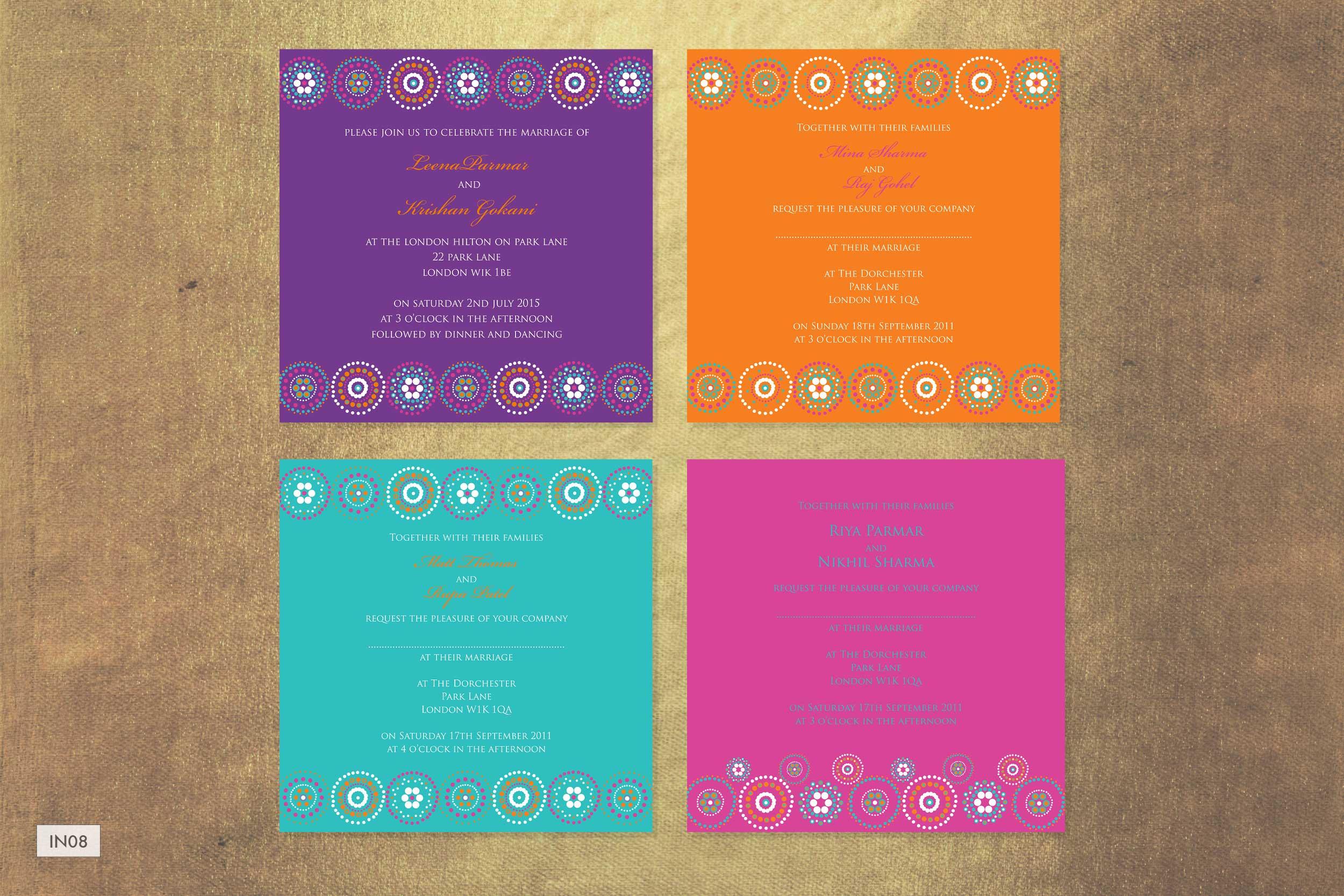ananya-wedding-stationery-india-inspired26.jpg