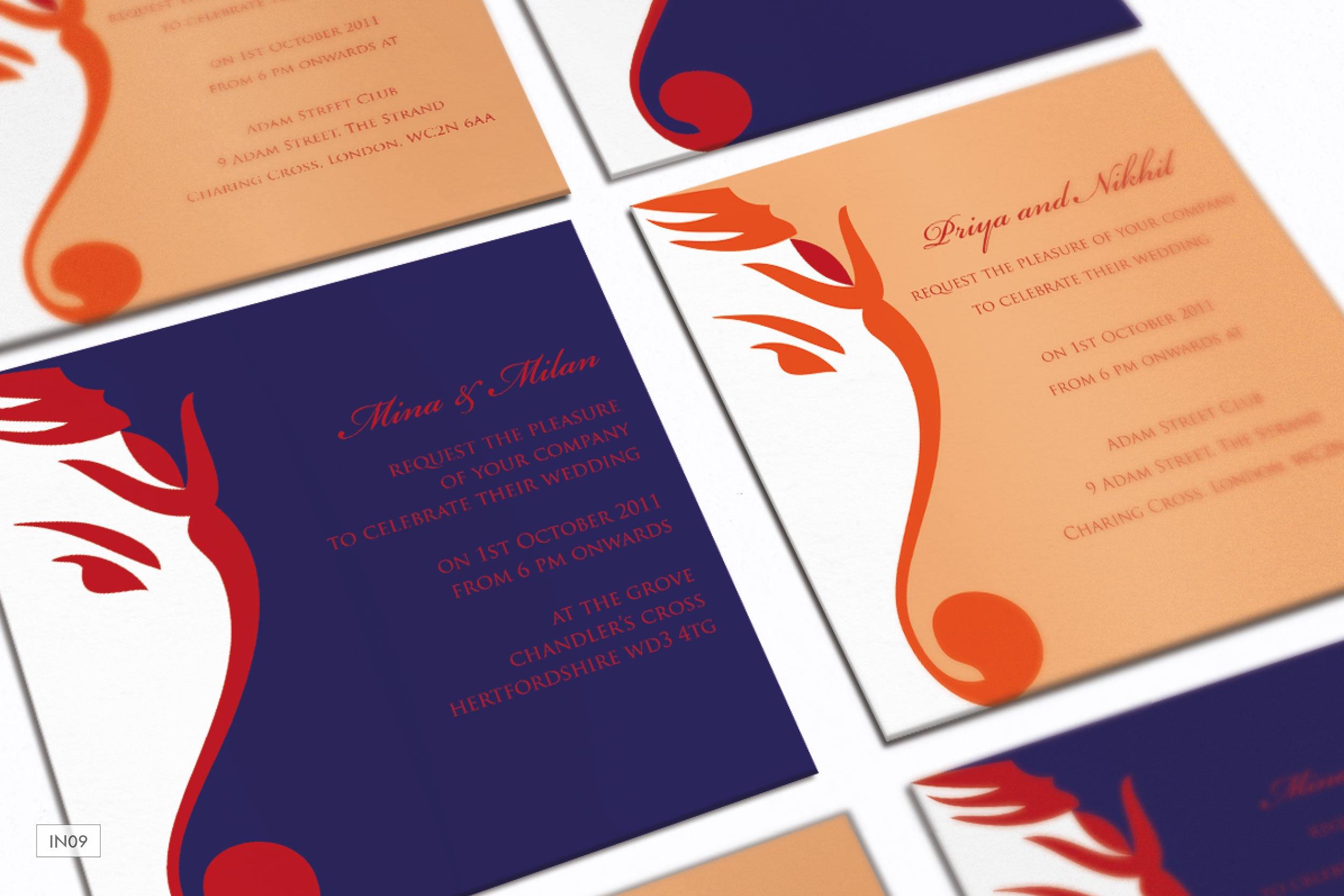 ananya-wedding-stationery-india-inspired29.jpg