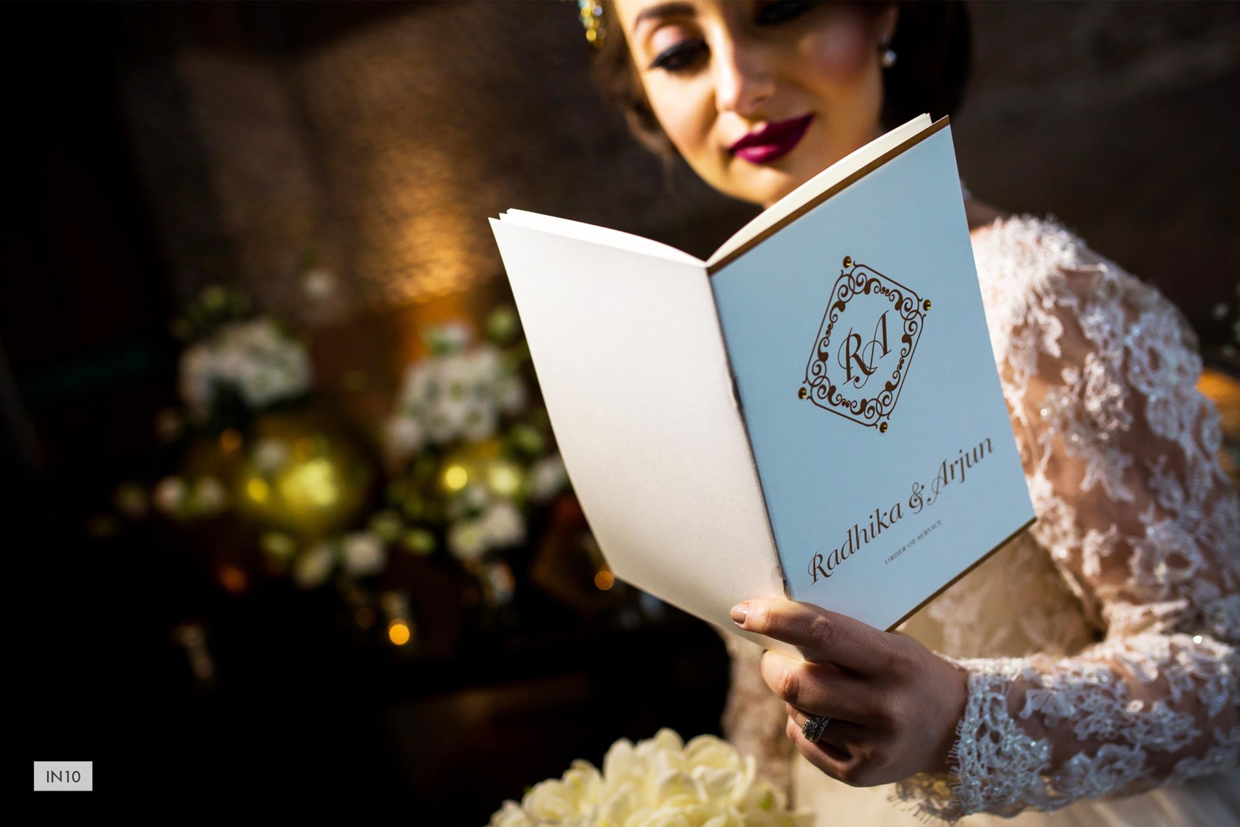 ananya-wedding-stationery-india-inspired30.jpg