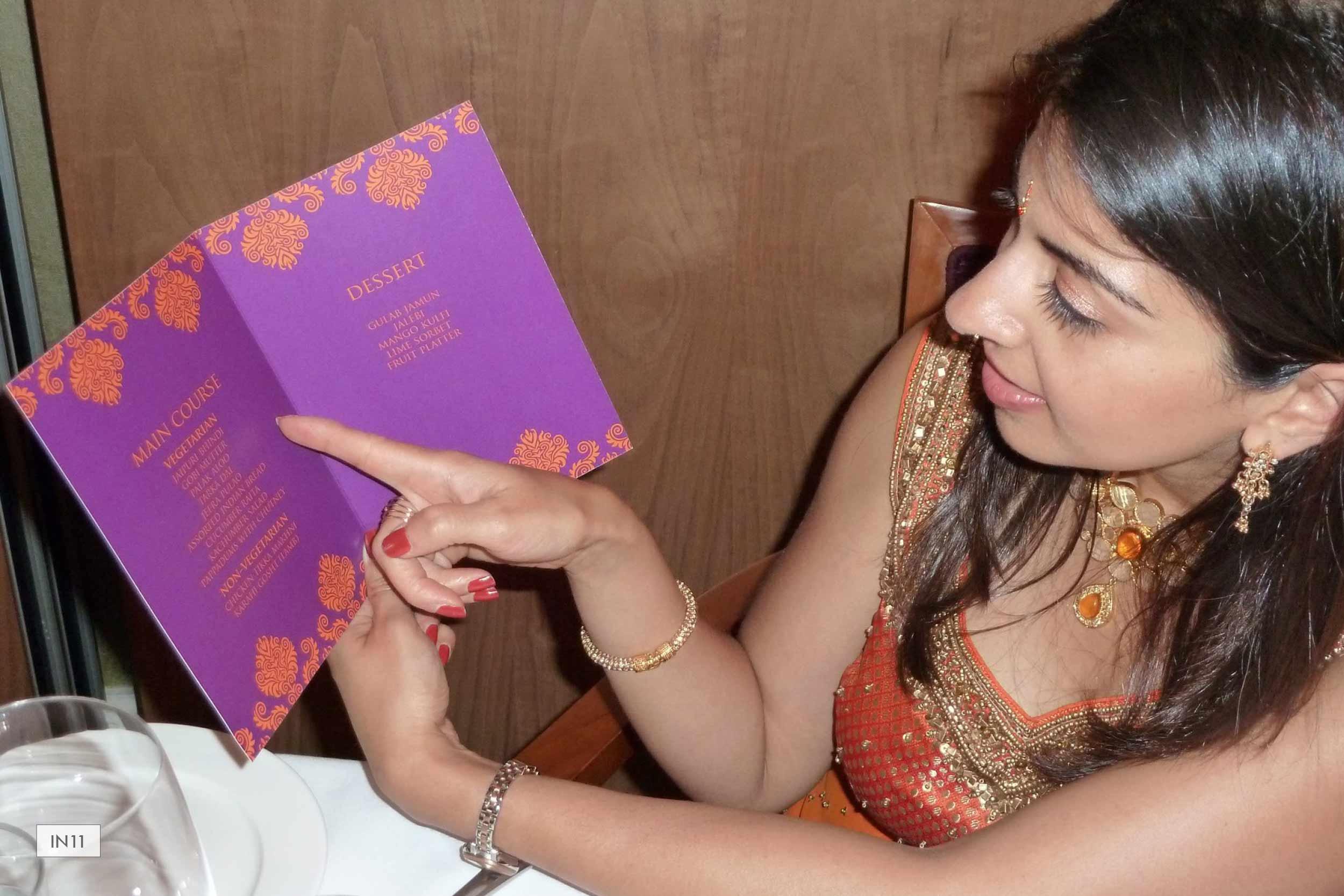 ananya-wedding-stationery-india-inspired39.jpg