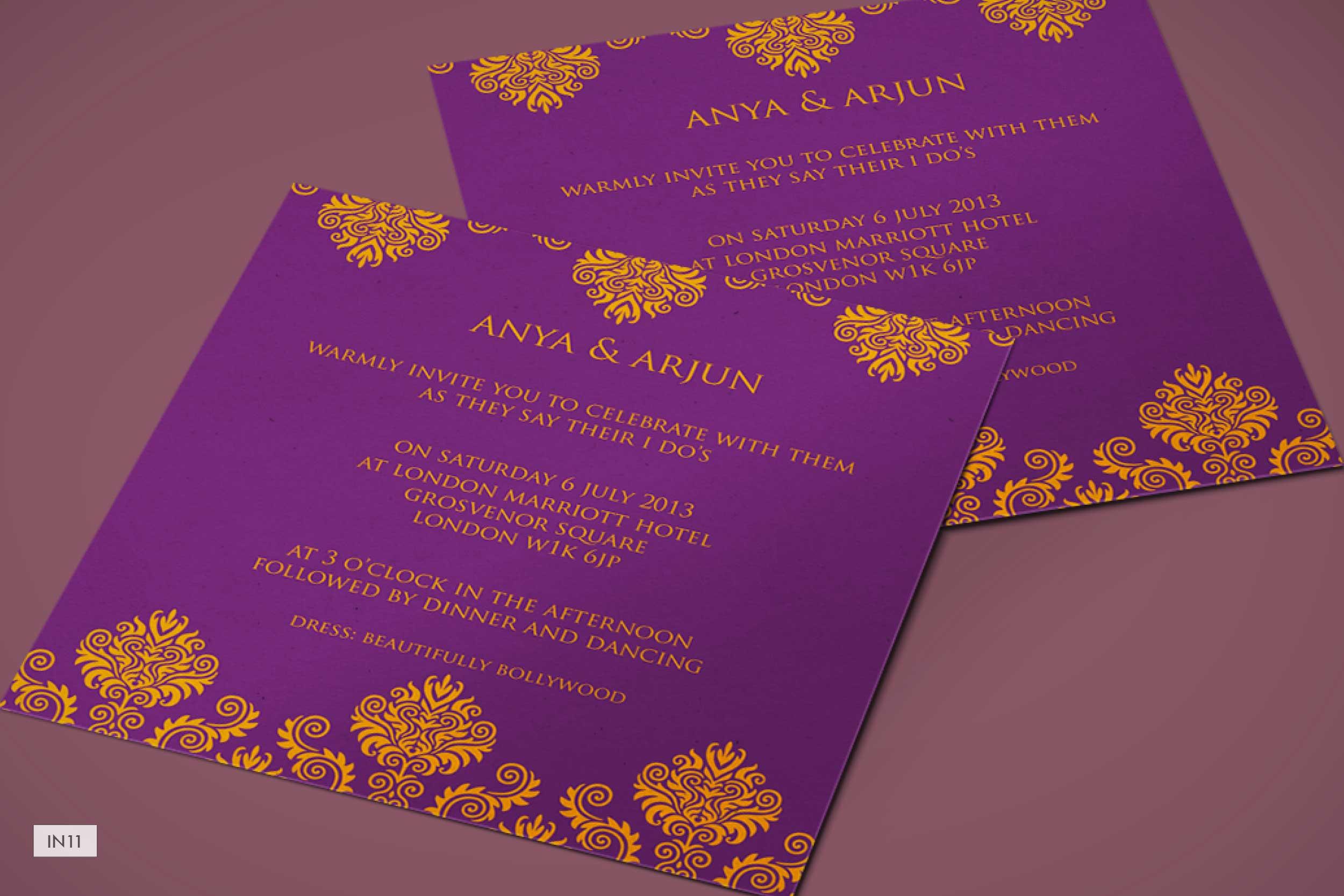 ananya-wedding-stationery-india-inspired35.jpg