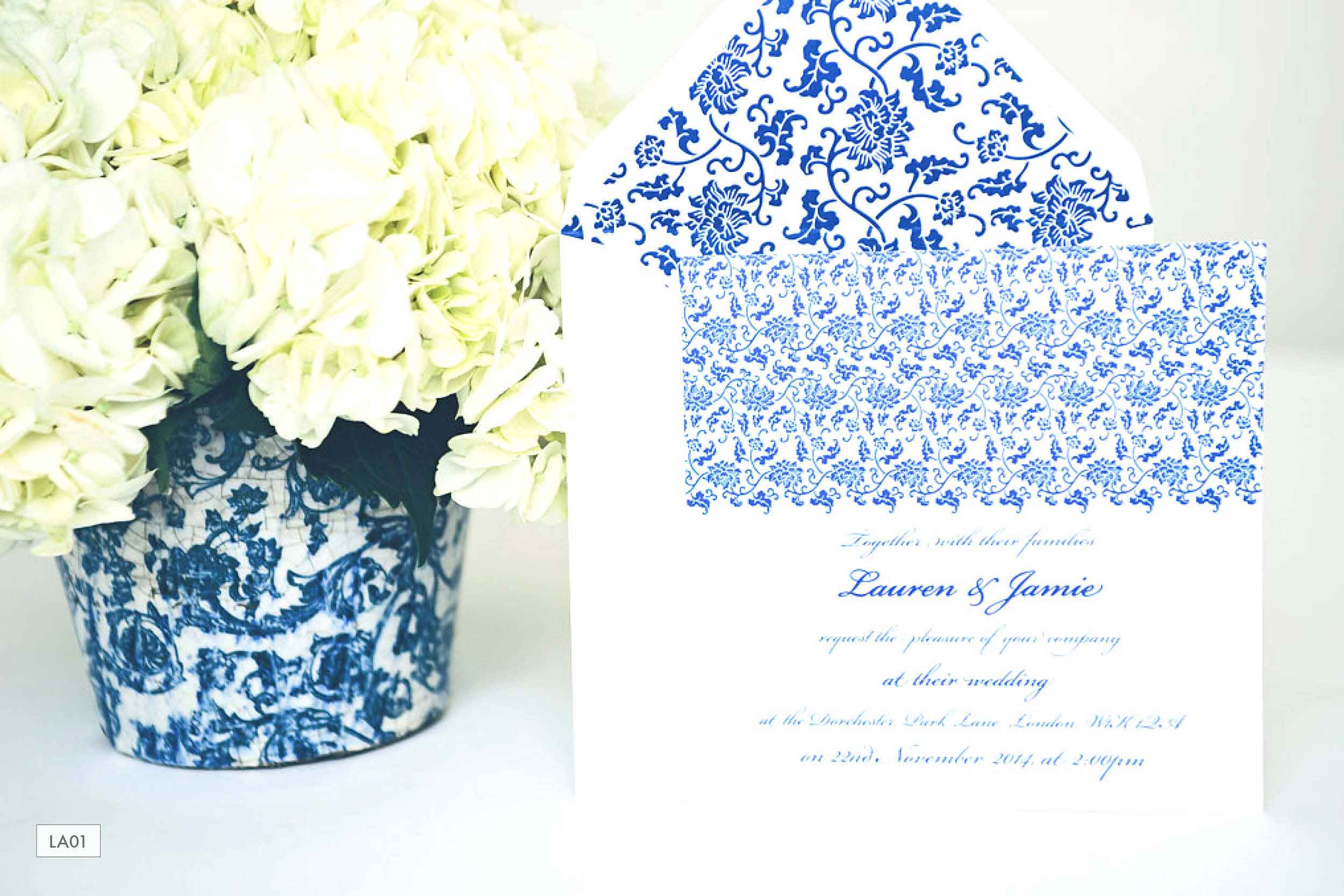 ananya-wedding-stationery-lace.jpg