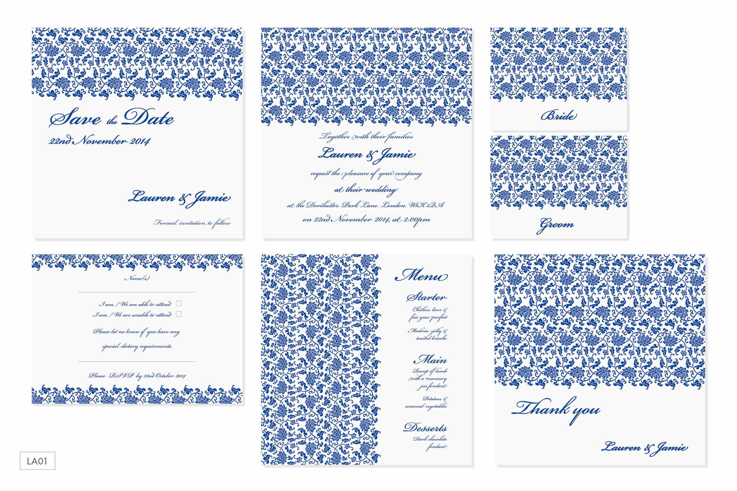 ananya-wedding-stationery-lace3.jpg