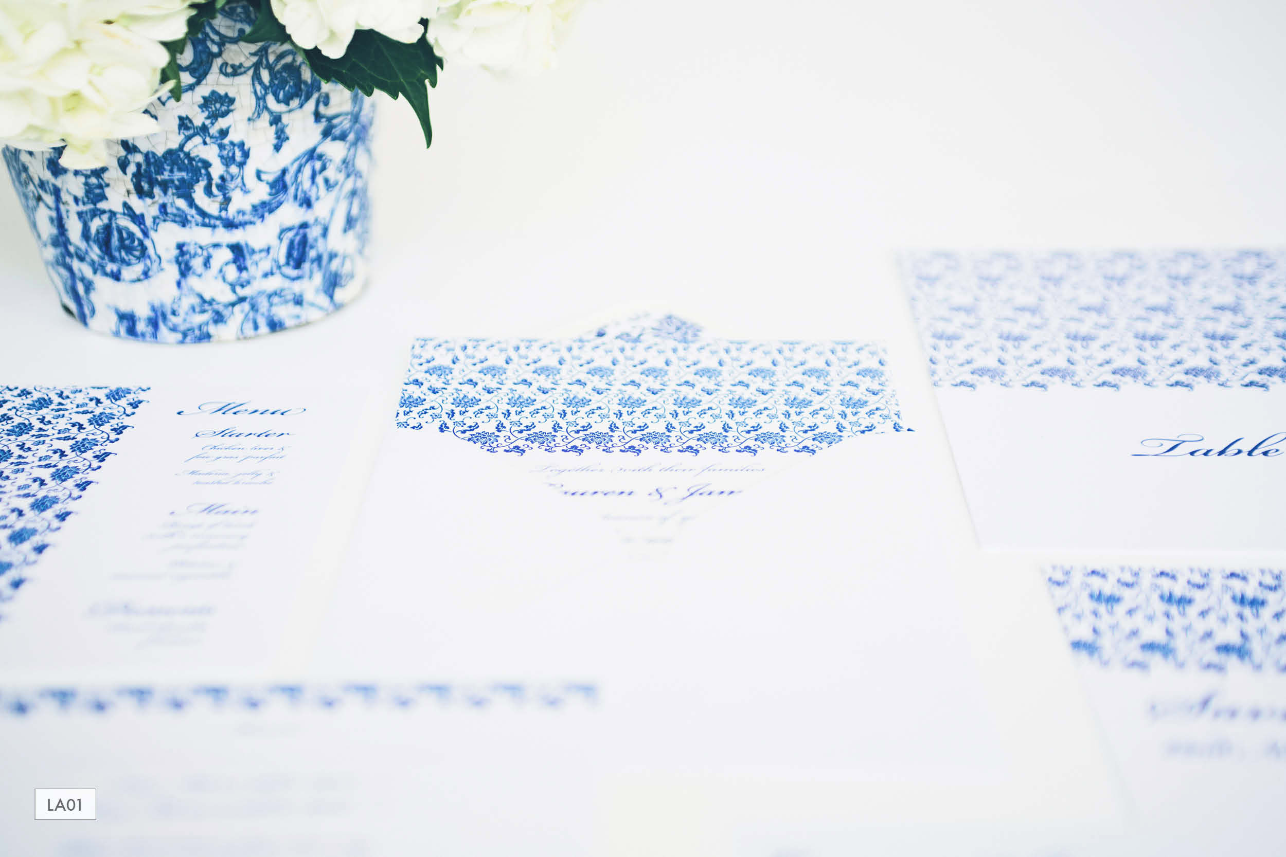 ananya-wedding-stationery-lace5.jpg