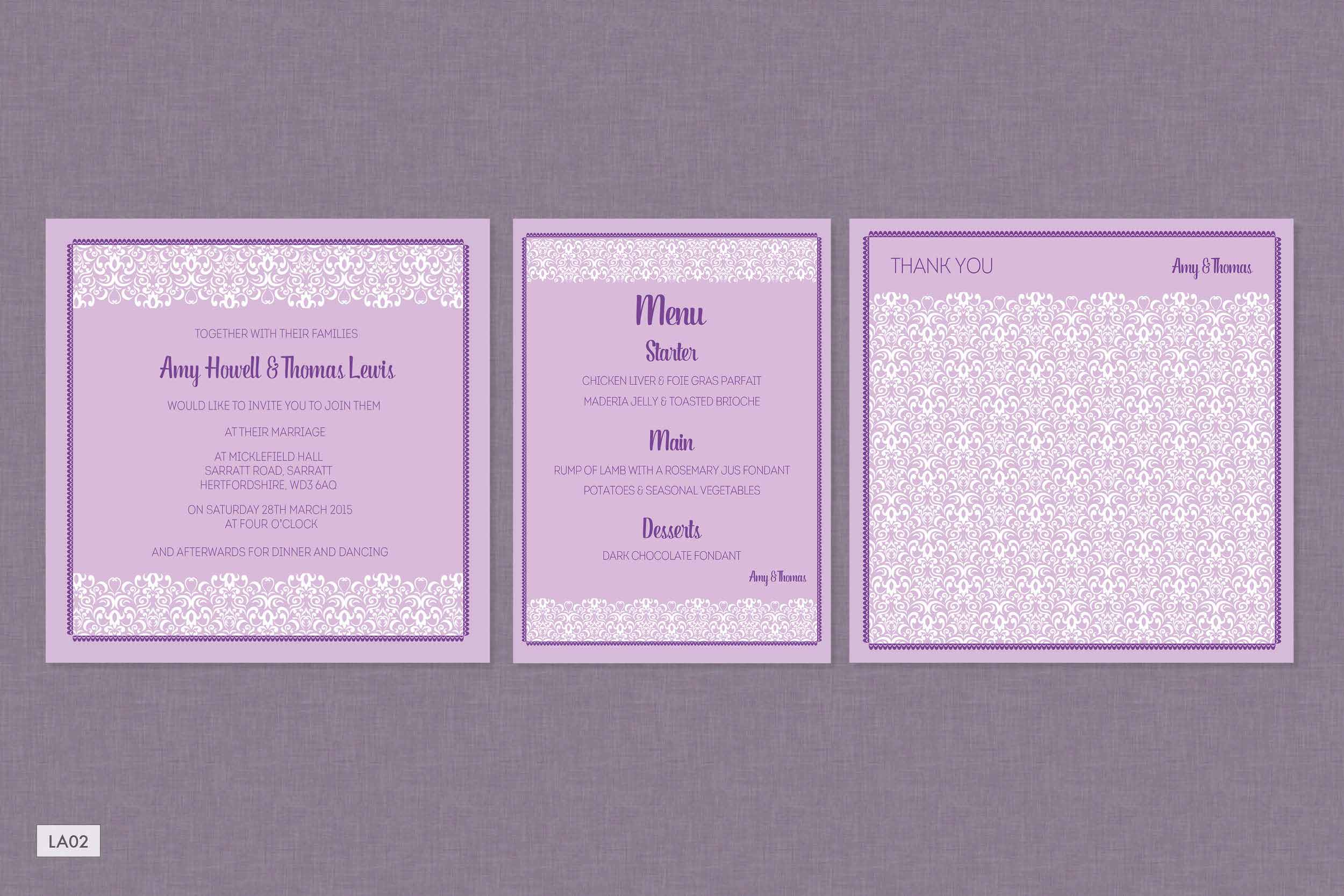 ananya-wedding-stationery-lace8.jpg