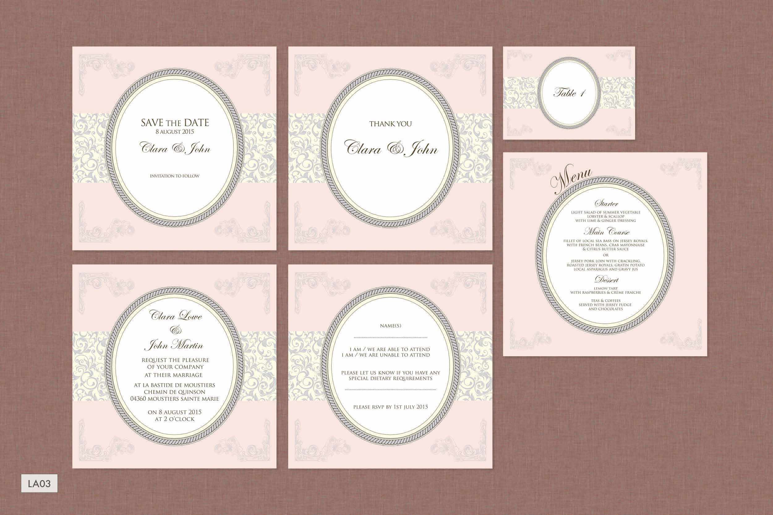 ananya-wedding-stationery-lace11.jpg