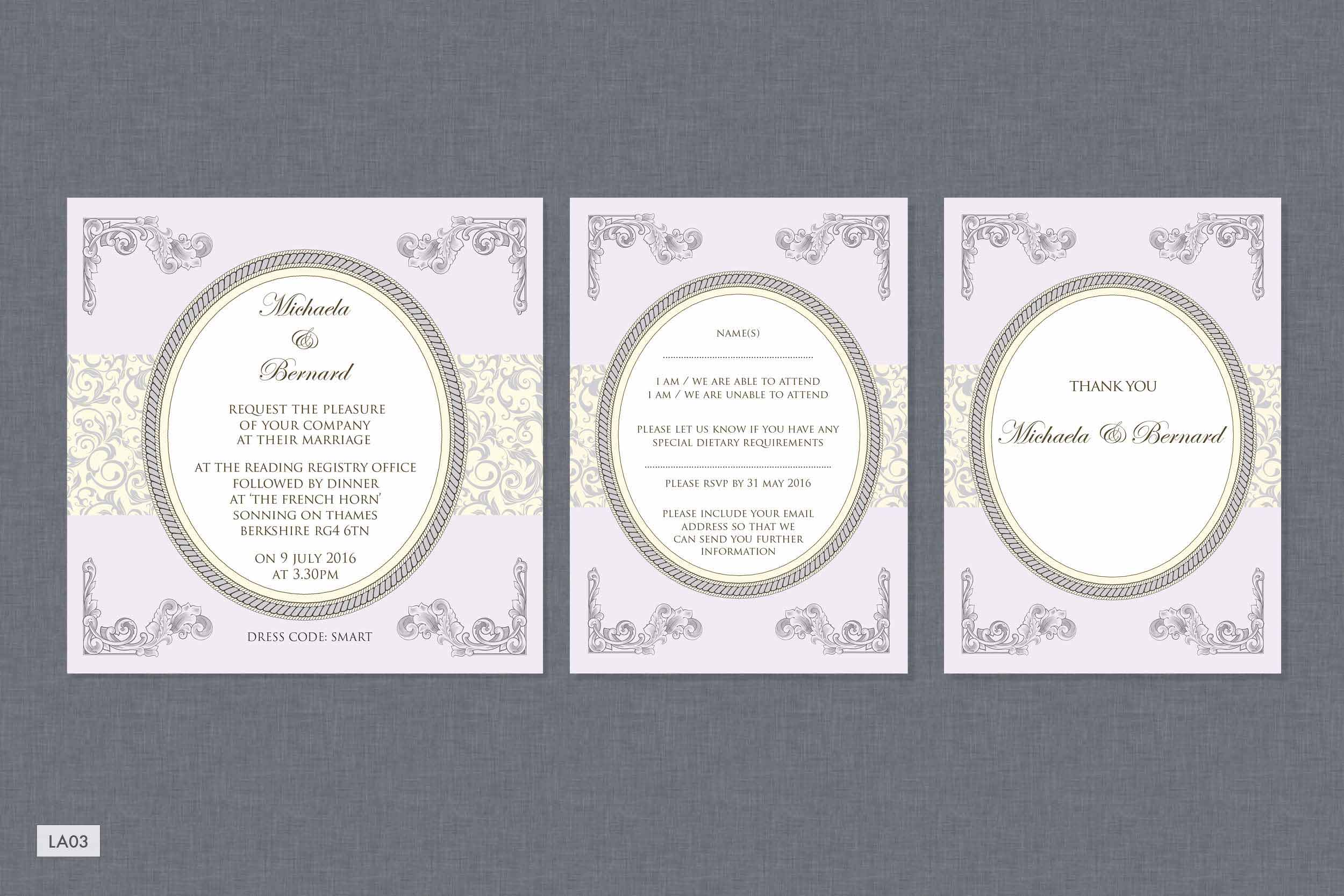 ananya-wedding-stationery-lace13.jpg