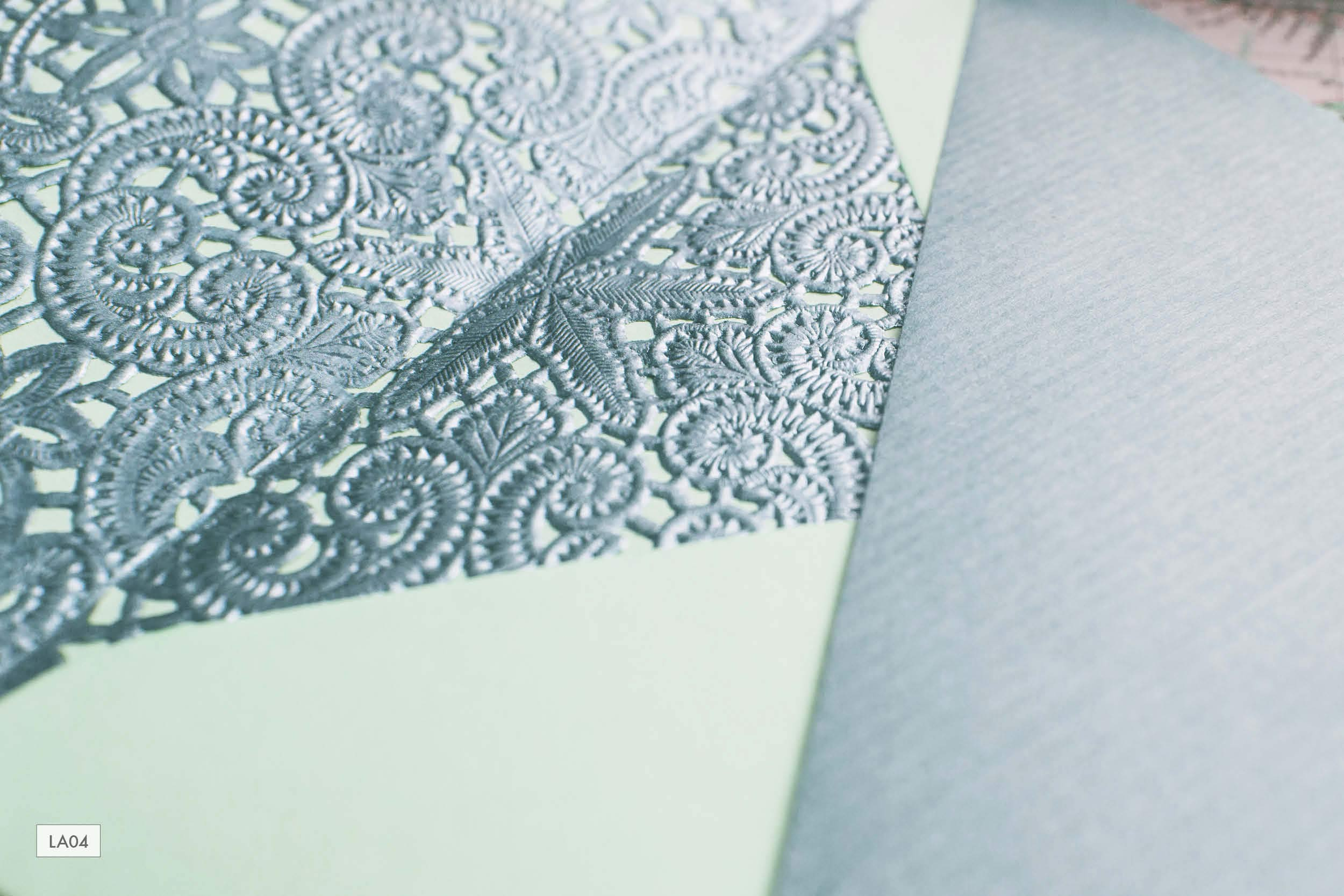 ananya-wedding-stationery-lace18.jpg