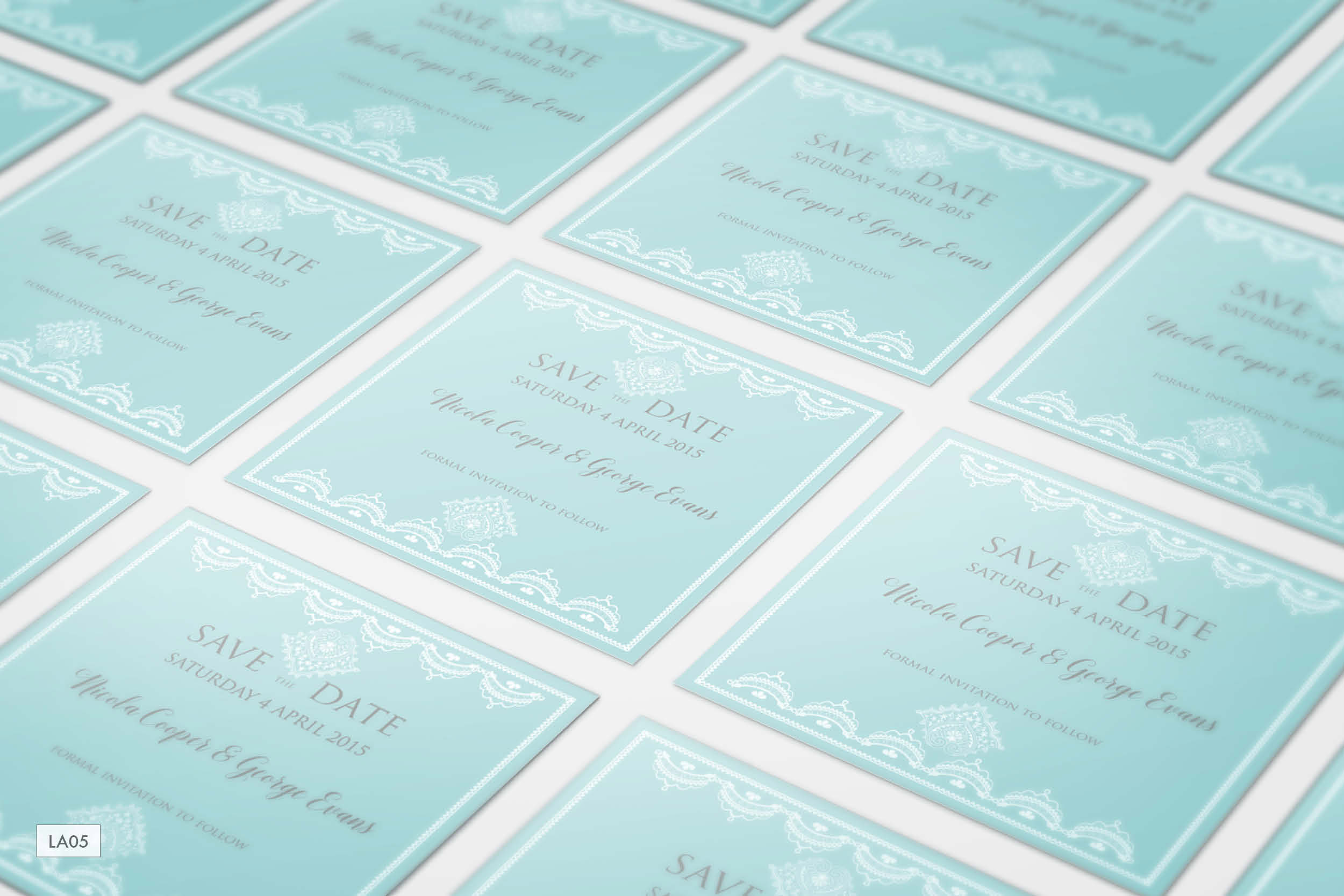 ananya-wedding-stationery-lace19.jpg