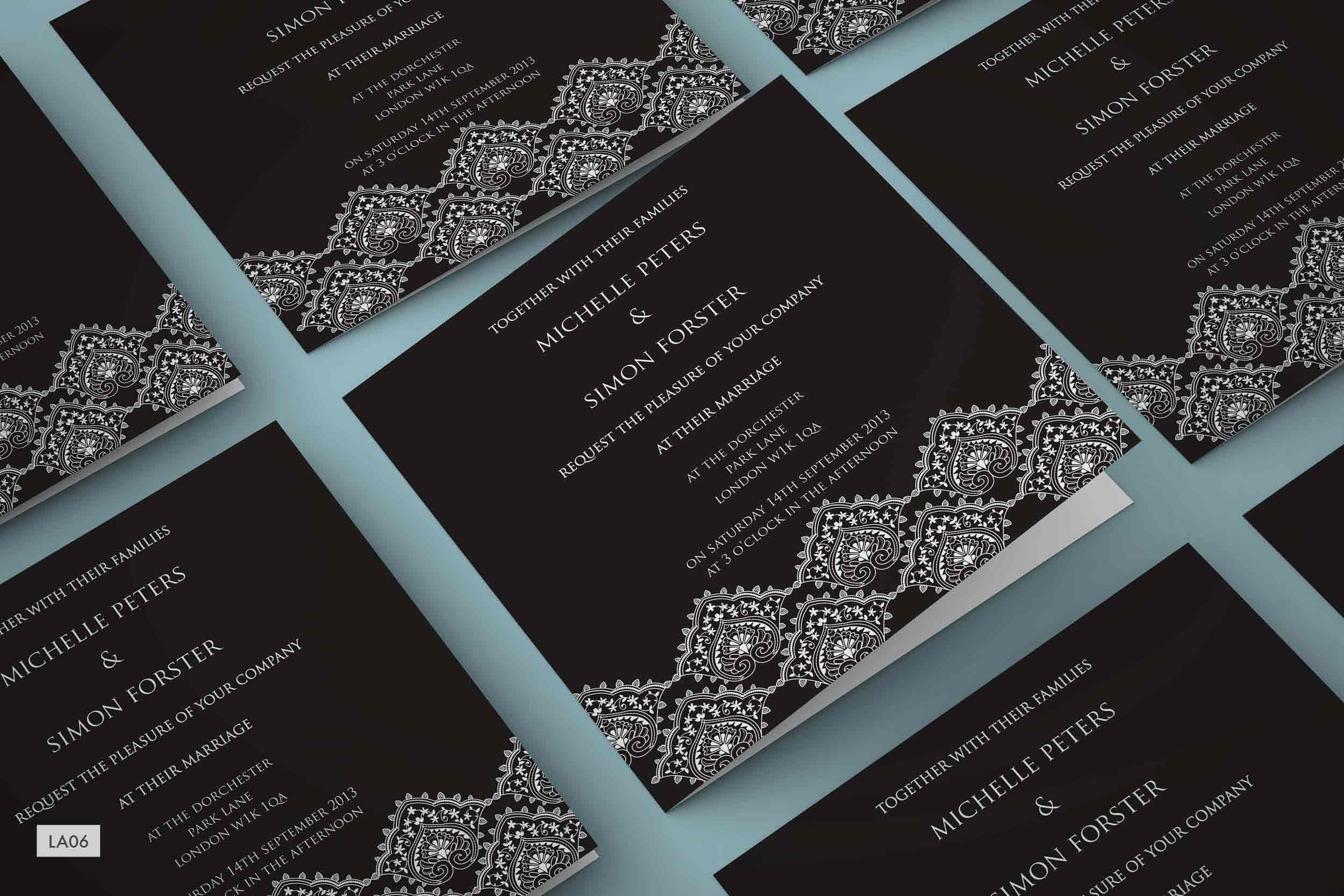 ananya-wedding-stationery-lace22.jpg