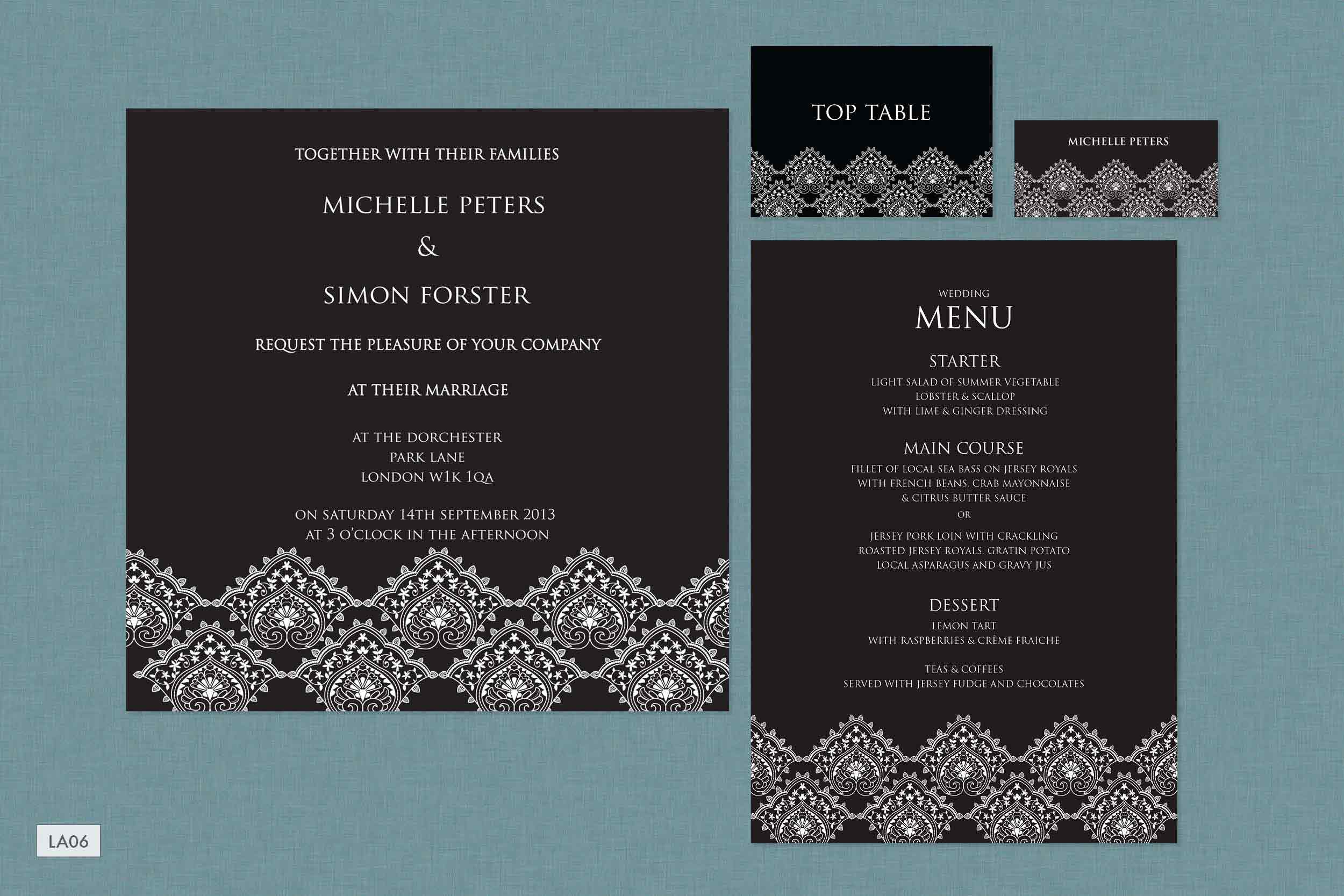 ananya-wedding-stationery-lace24.jpg