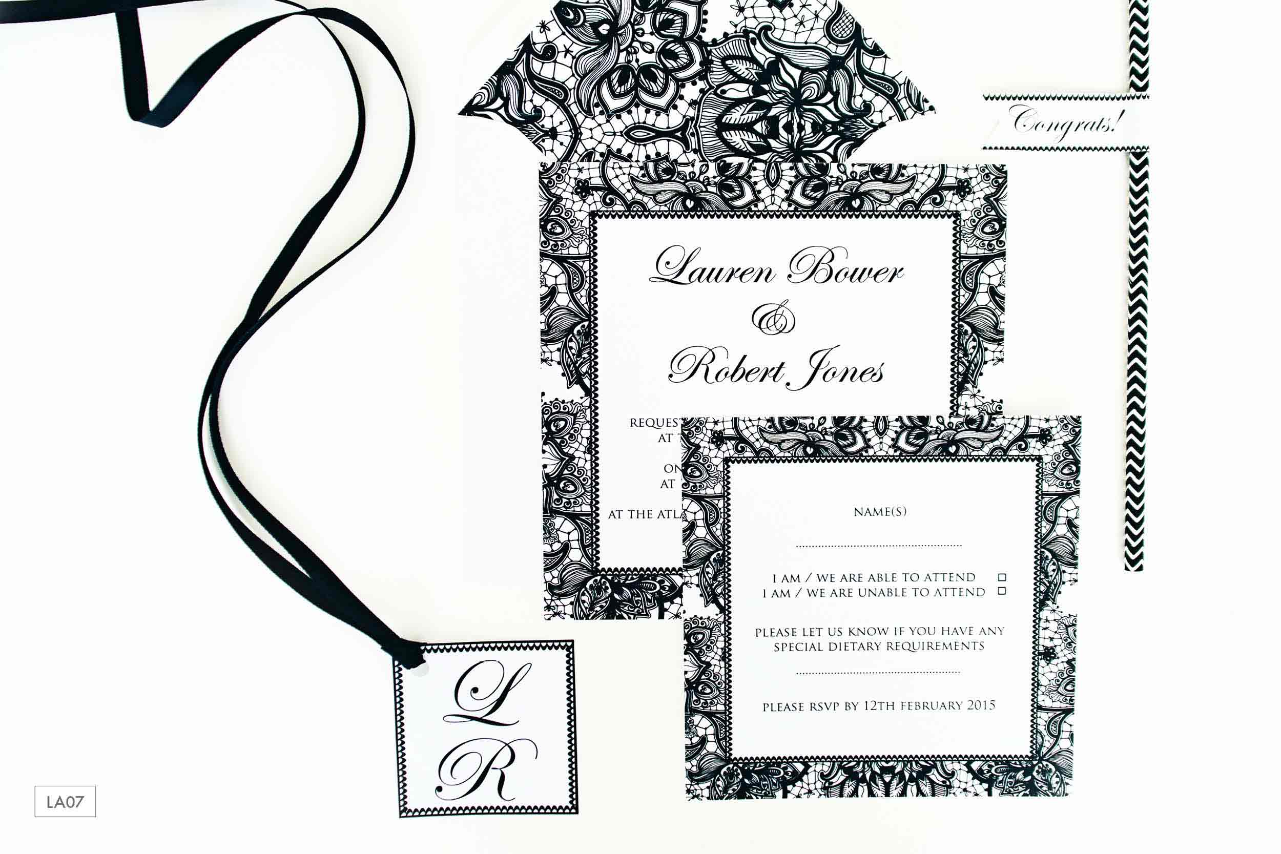 ananya-wedding-stationery-lace25.jpg