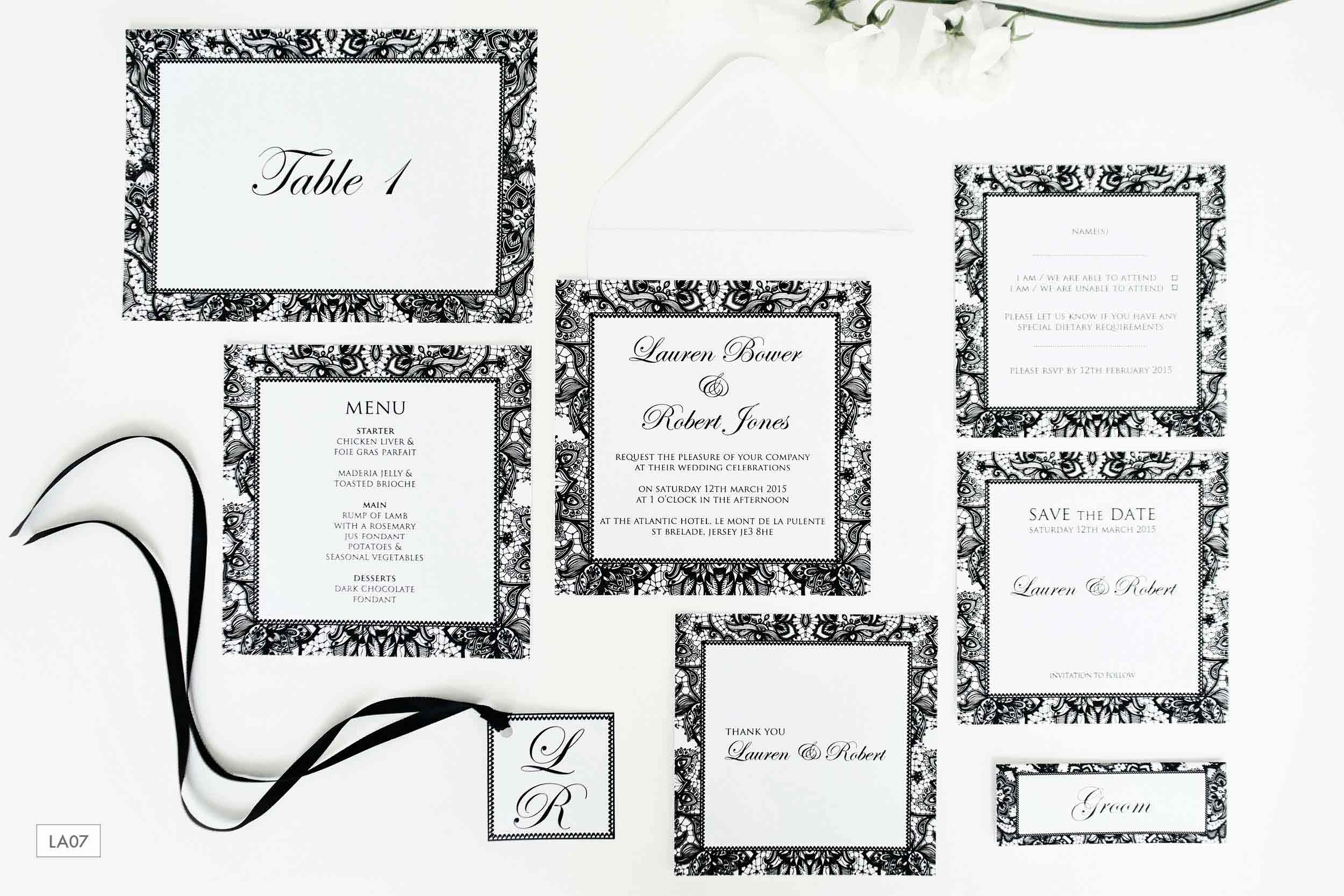ananya-wedding-stationery-lace27.jpg