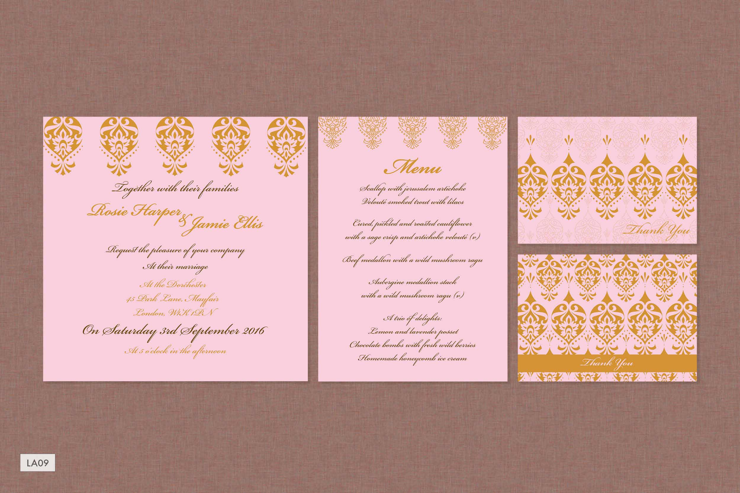 ananya-wedding-stationery-lace31.jpg