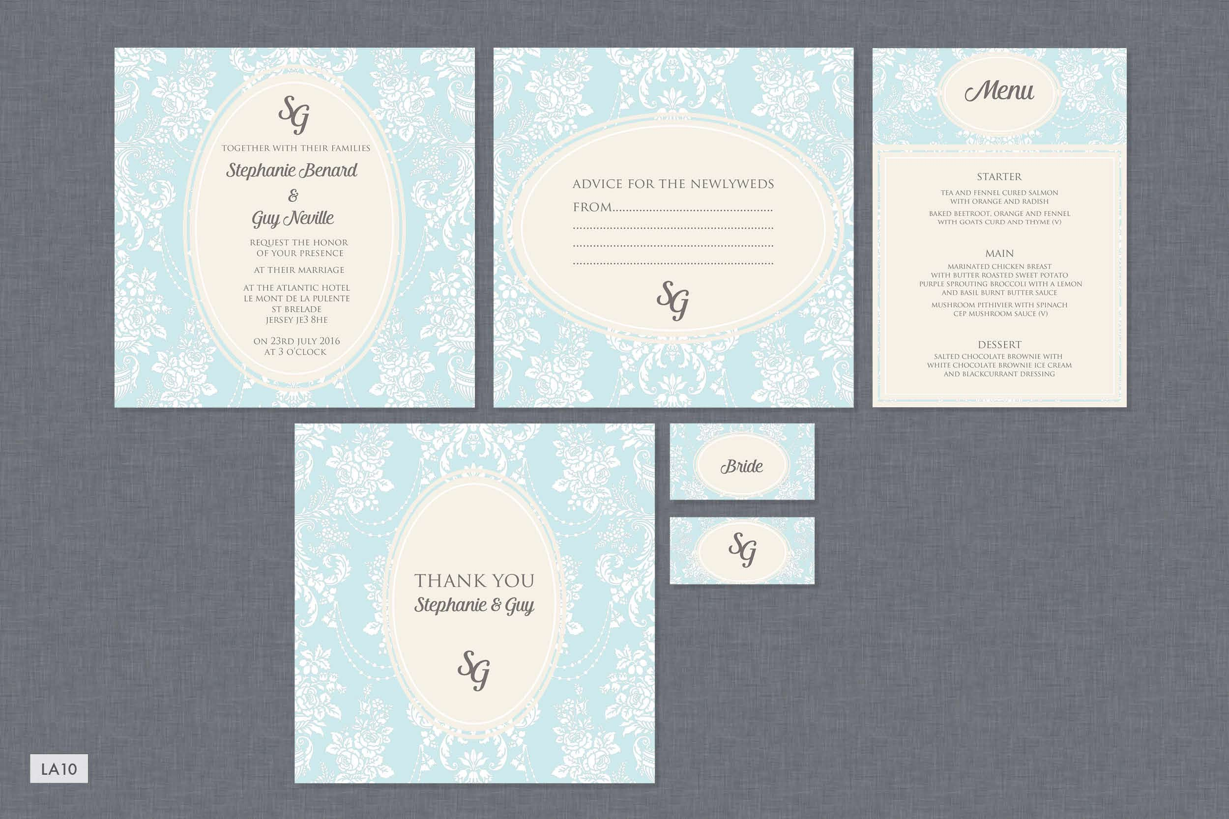 ananya-wedding-stationery-lace34.jpg