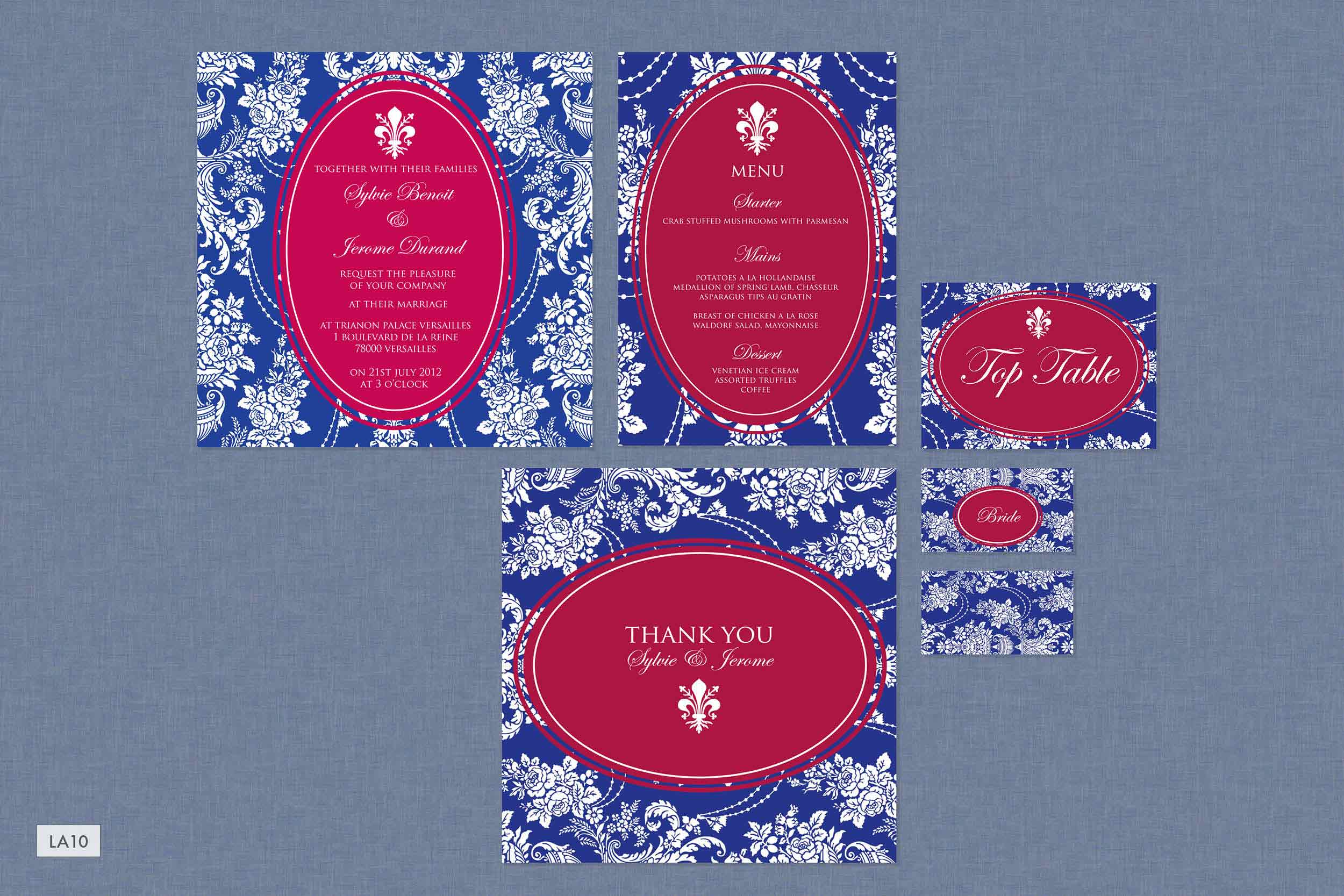 ananya-wedding-stationery-lace36.jpg