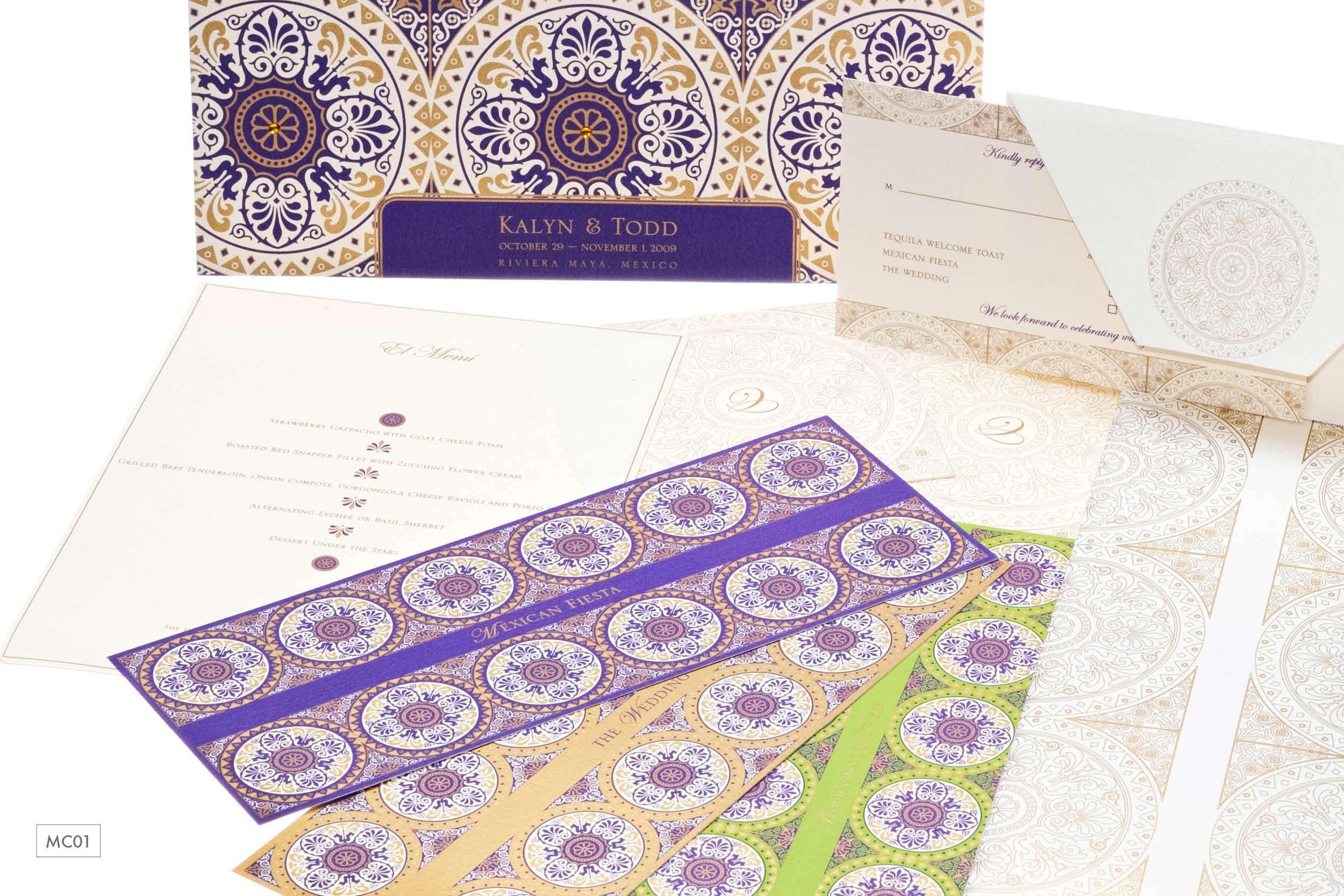 Cream-gold-purple-moroccan-inspired-wedding-stationery_ananyacards.com.jpg