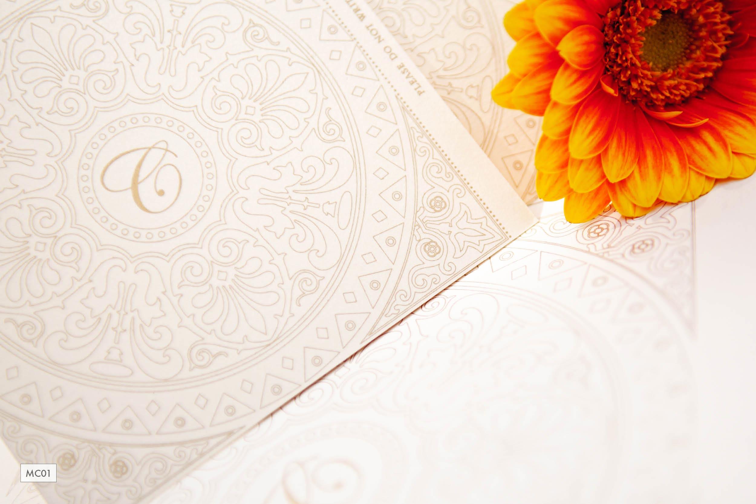 Monogram-cream-and-gold-wedding-wish-tag_ananyacards.com.jpg