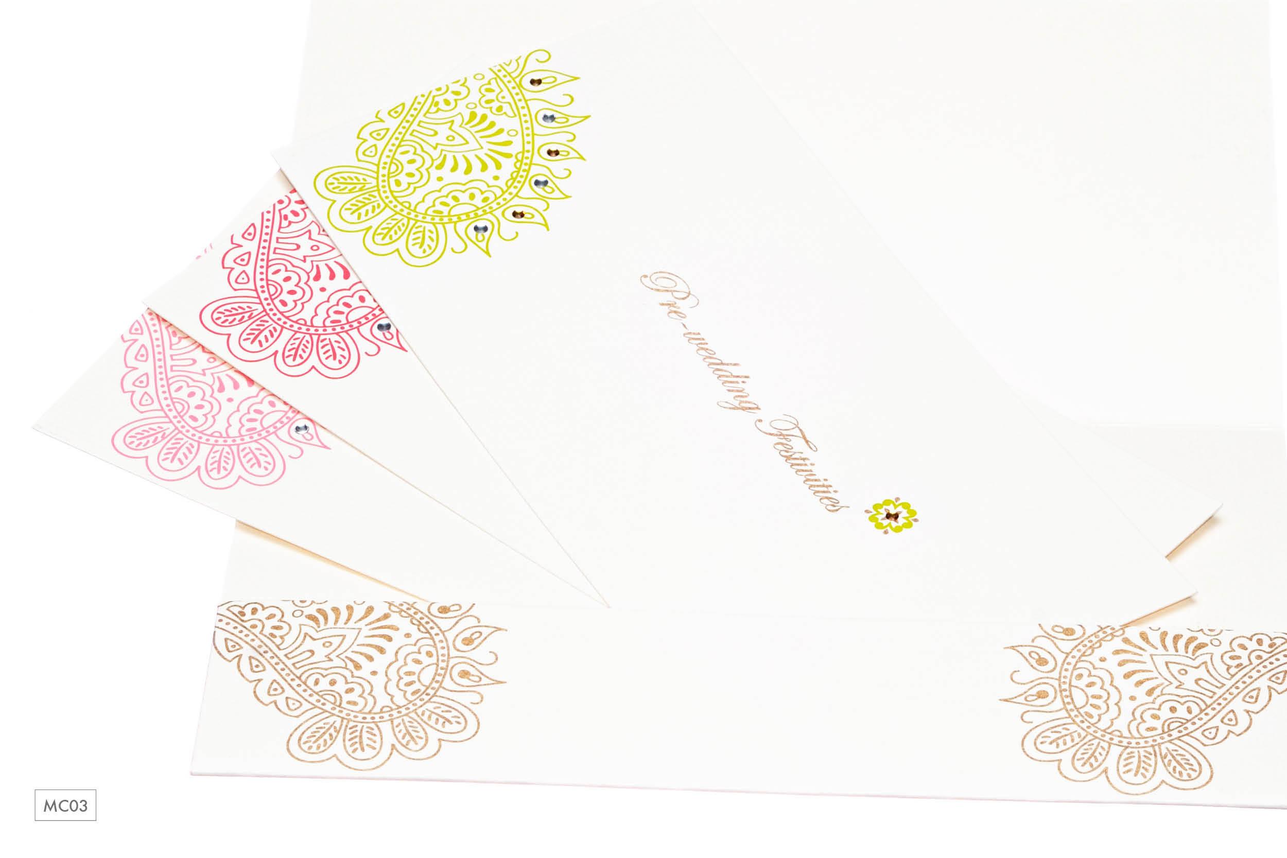 Paisley-Asian-multicultural-wedding-invitations_ananyacards.com.jpg