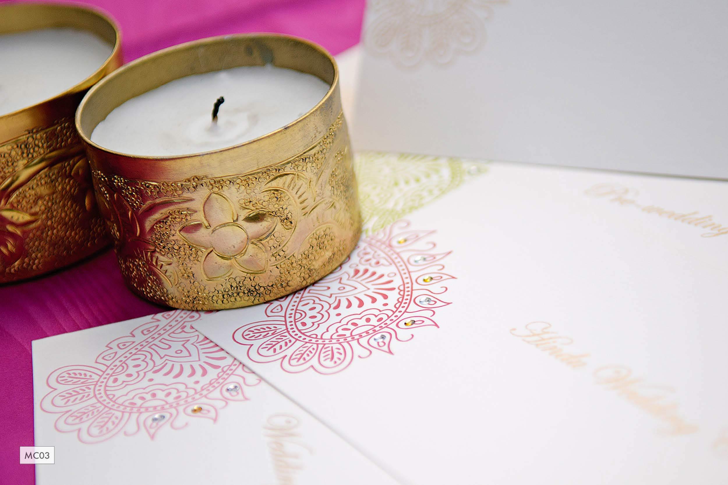 Paisley-Indian-multicultural-wedding-invitations_ananyacards.com.jpg
