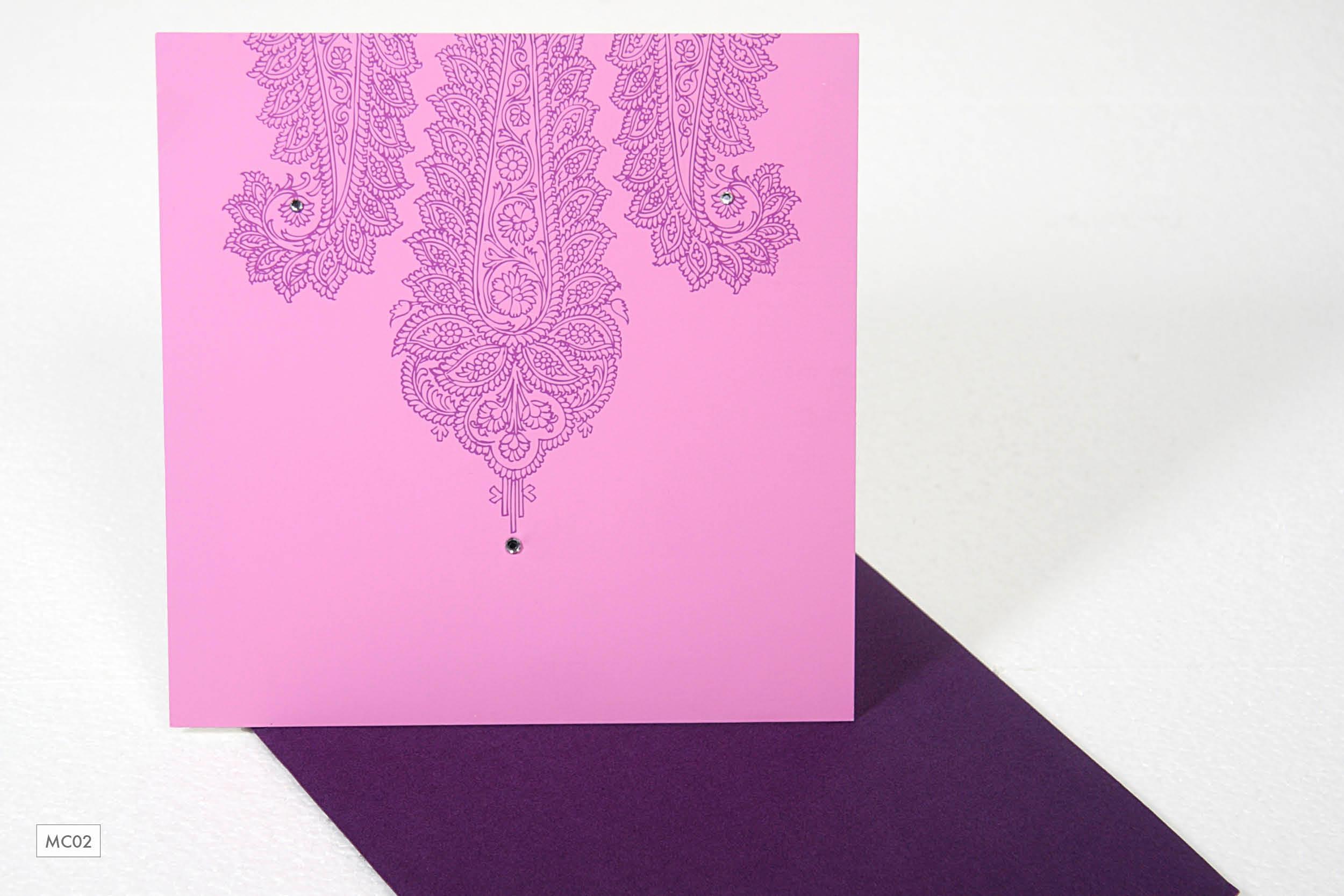 Purple-paisley-wedding-invitation-with-crystal_ananyacards.com.jpg