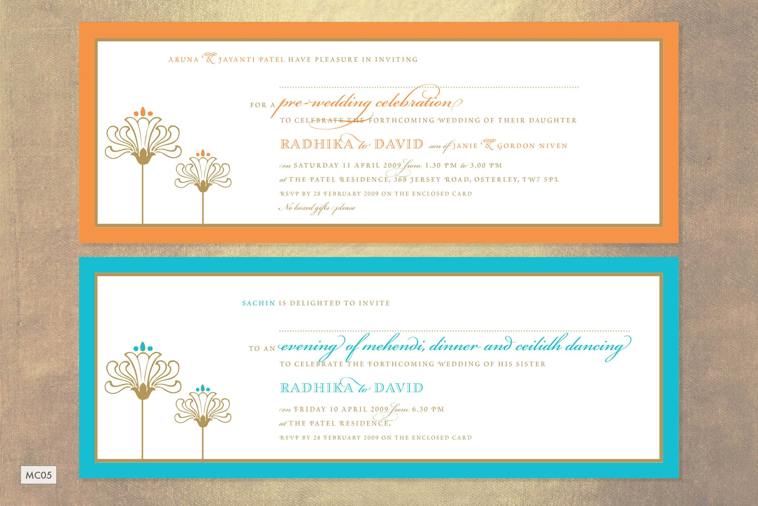 Orange-turquoise-lilly-multicultural-wedding-invitation-cards_ananyacards.com.jpg