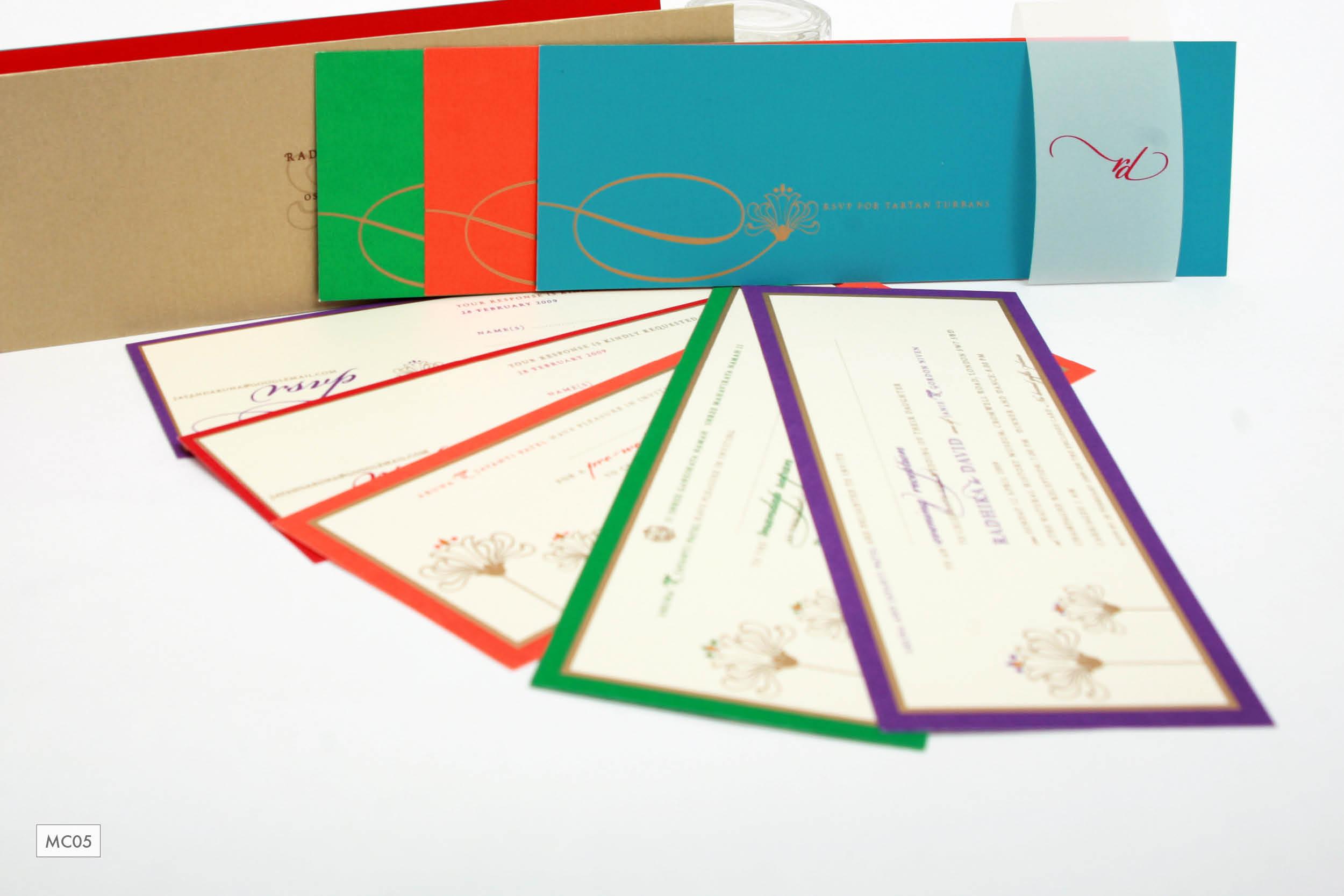 lilly_monogram-wedding-stationery_ananyacards.com.jpg