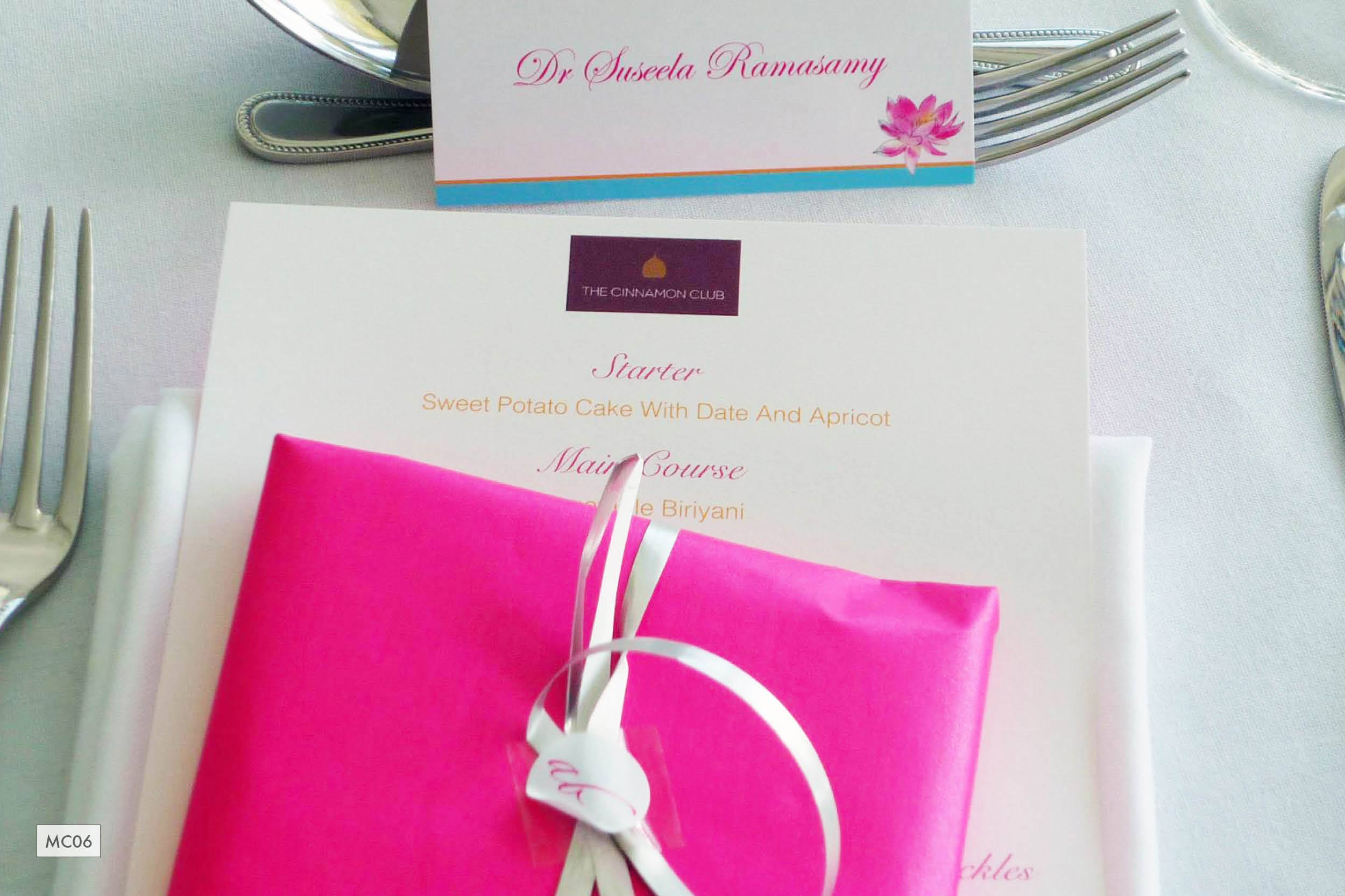 Floral-pink-lotus-English-Indian-multicultural-wedding-place-card-menu_ananyacards.com.jpg